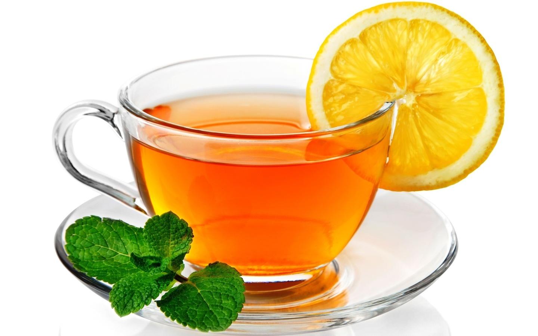 Чай напиток картинка