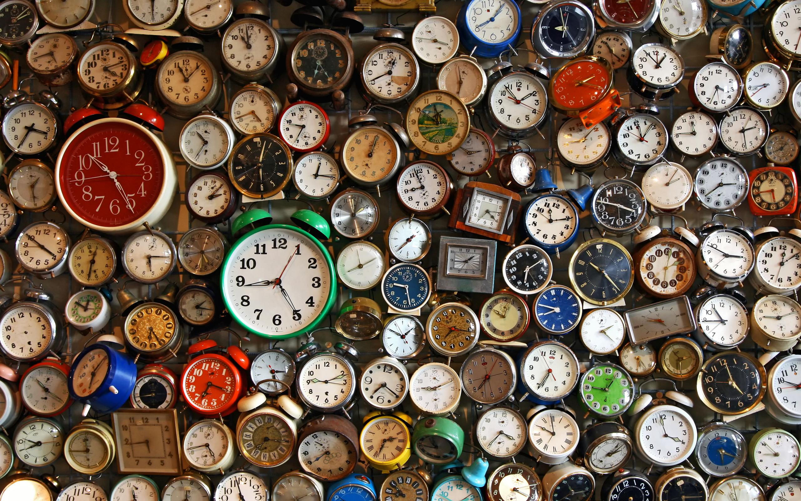 Картинки коллекция часов