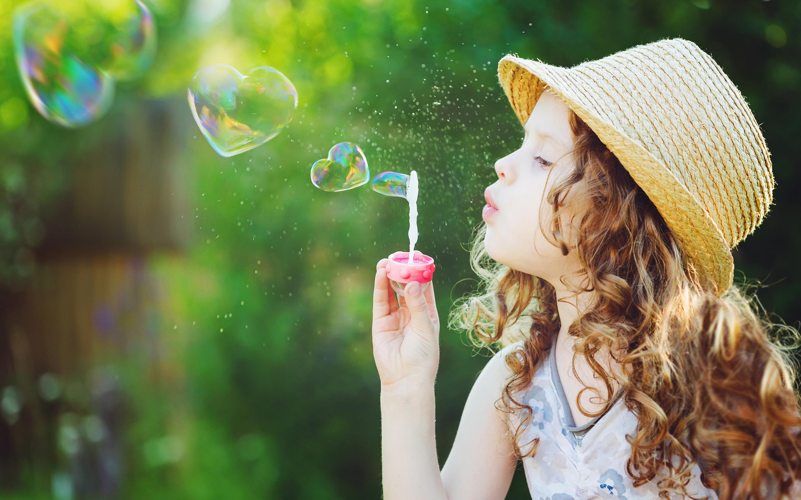Просьбой помощи, прикольные картинки с мыльными пузырями