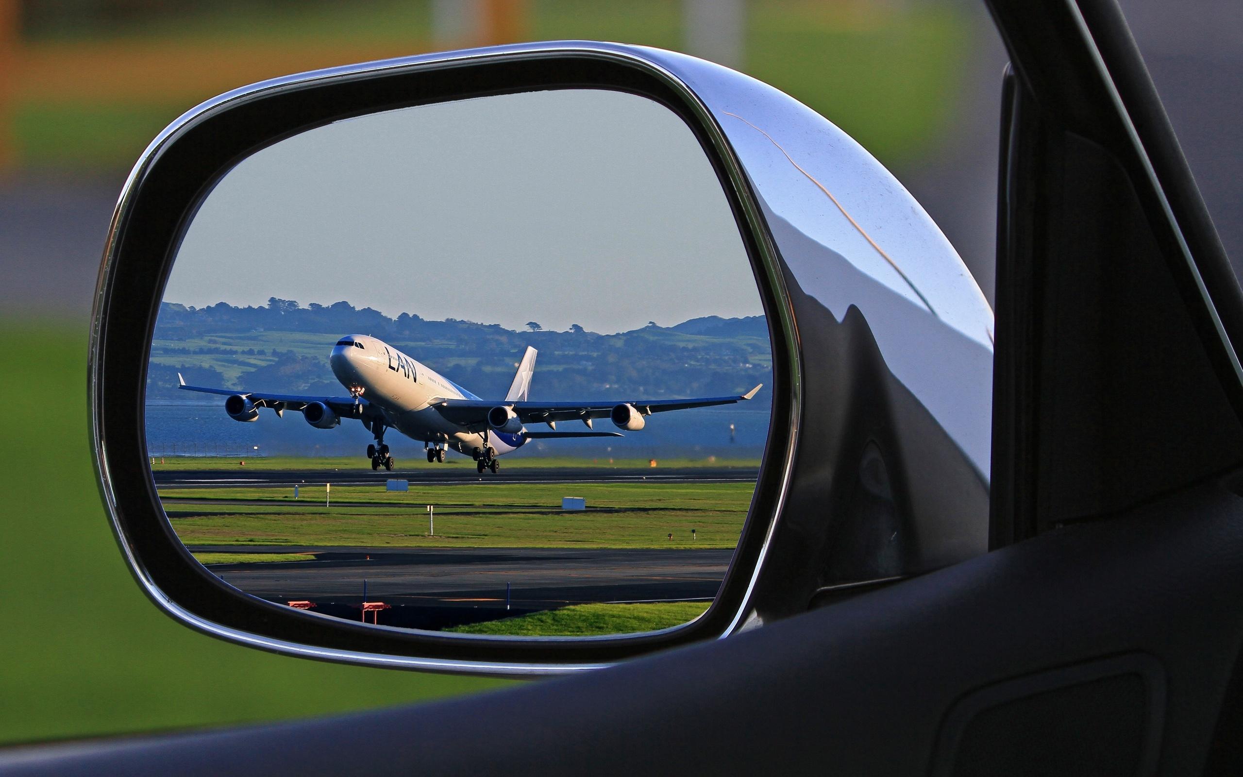 картинки машин на самолетах самолета аткарском