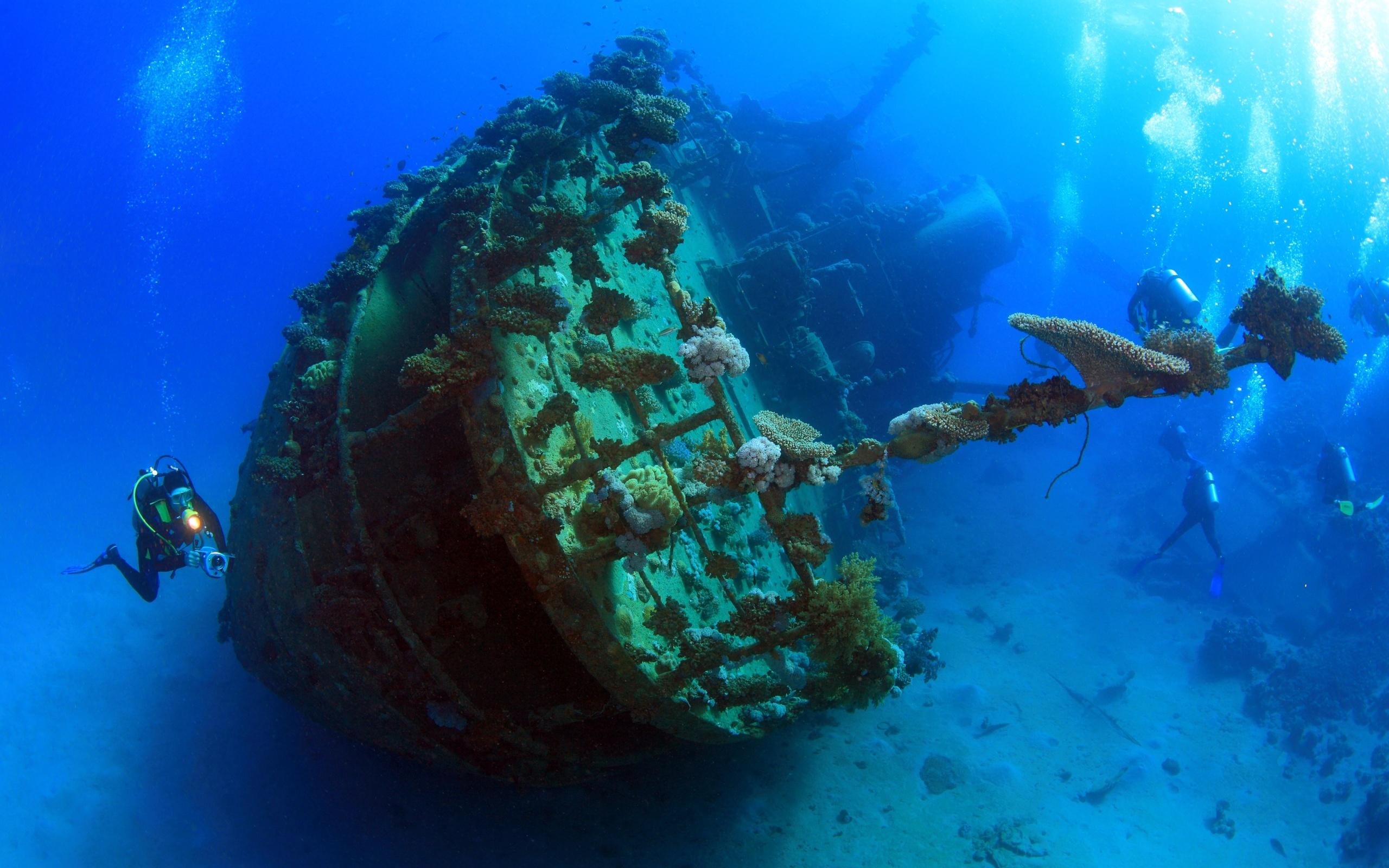 или гальванический смотреть фото затонувших кораблей также хорошо зарекомендовал