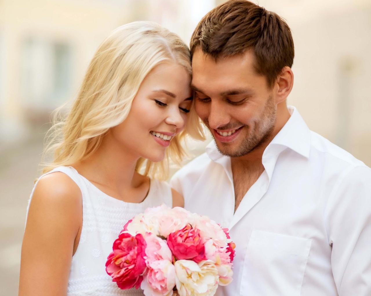 Картинка любимые пары