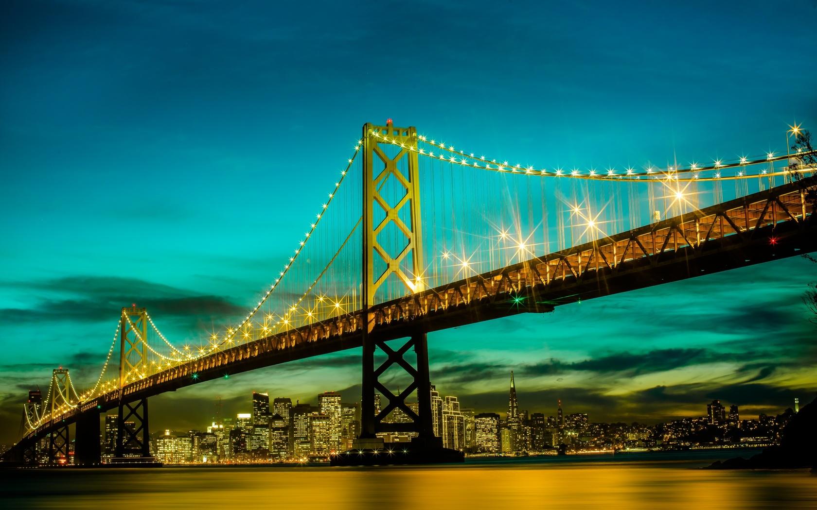 картинка с мостом сканворд подскажете как попасть