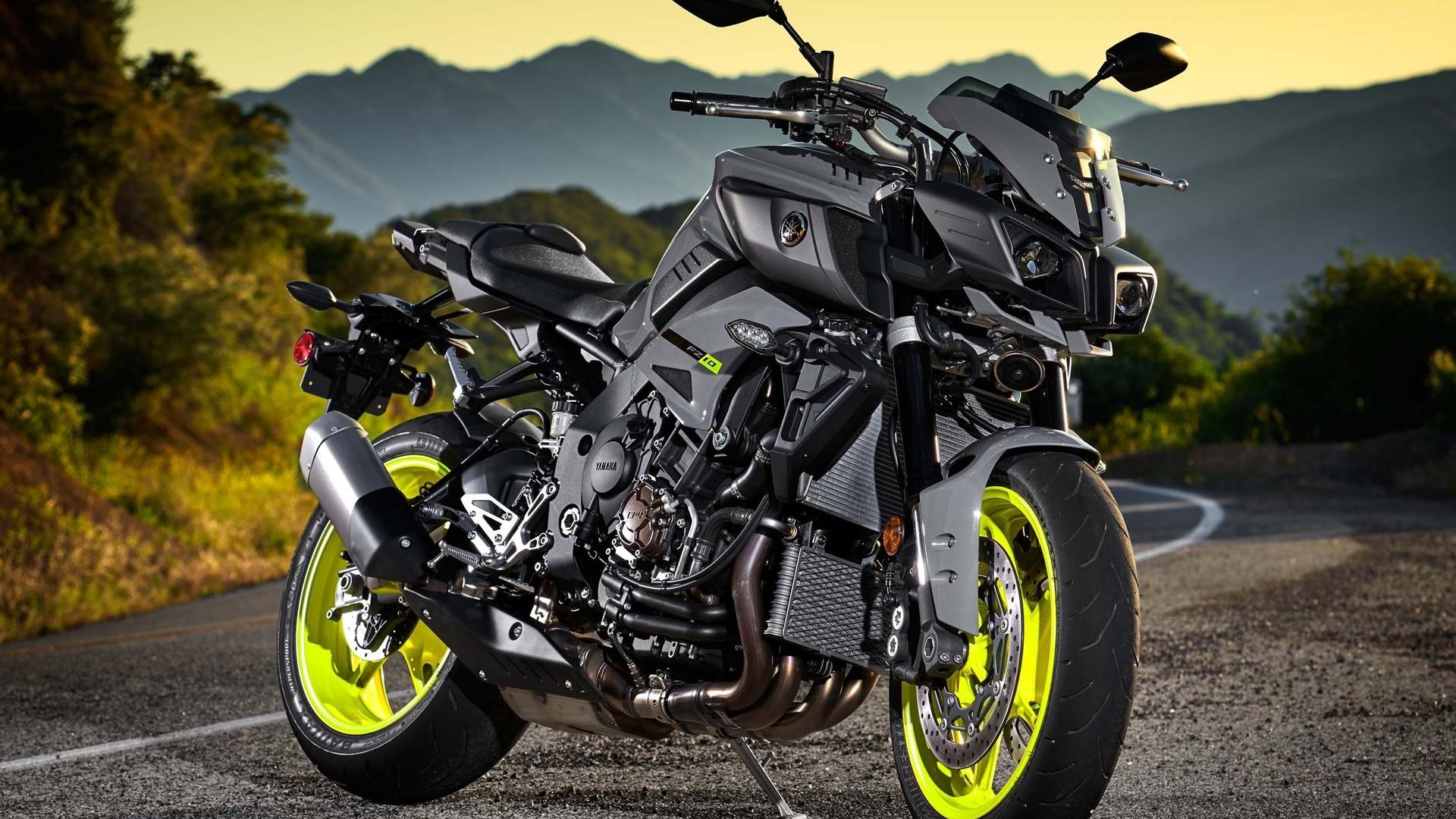 красивые фотографии мотоциклов один