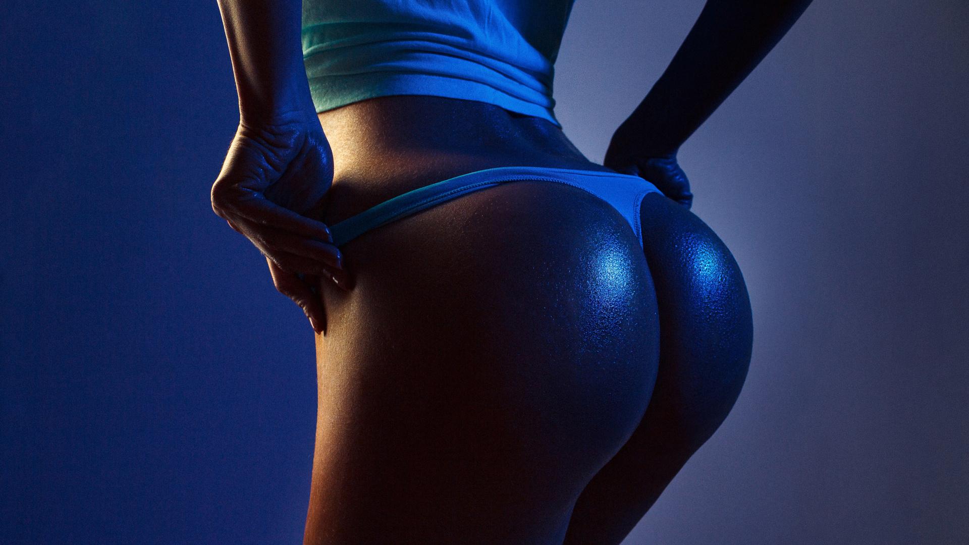 Видео секси жопа — pic 14