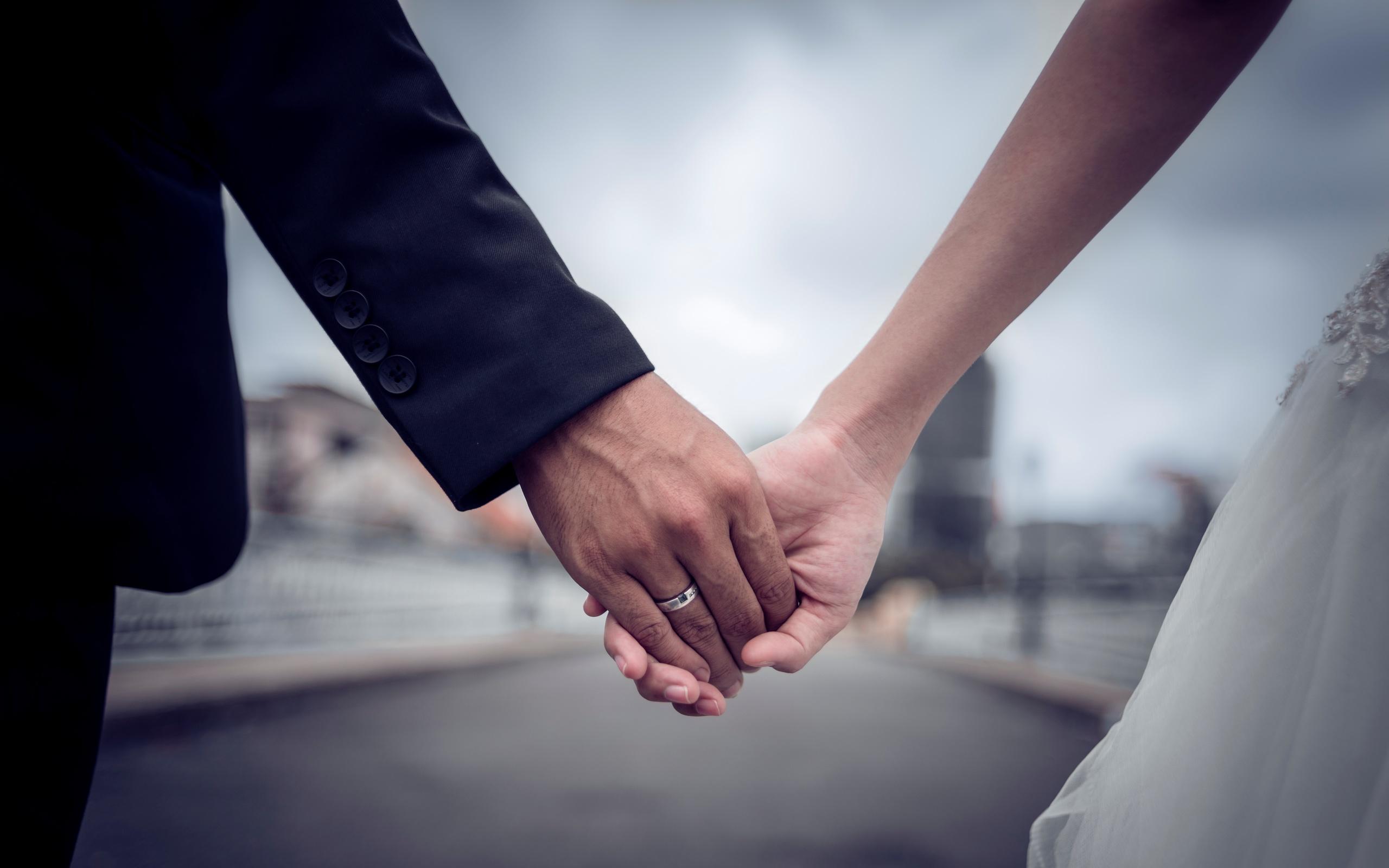 картинки о любви с кольцами основном гости