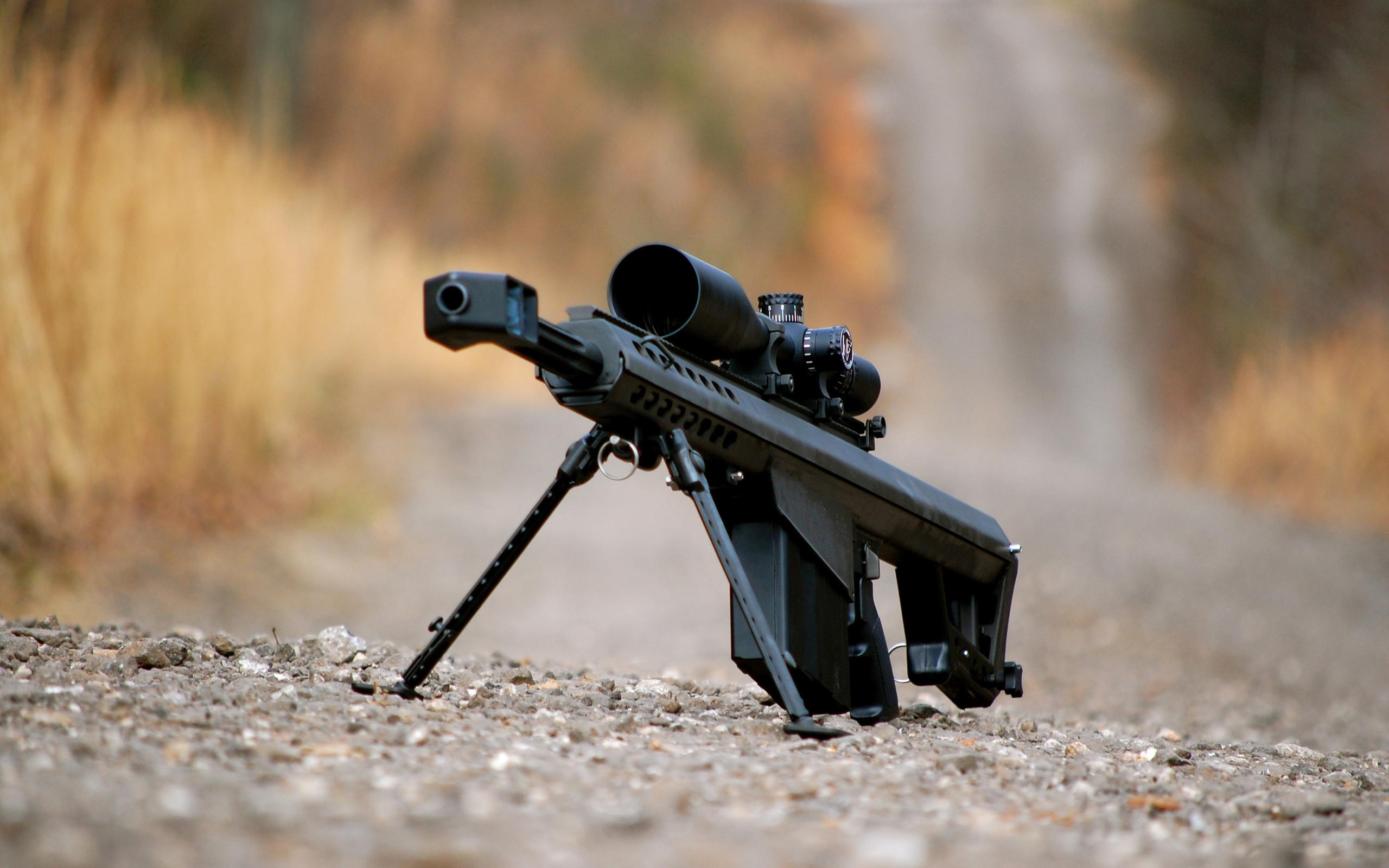 Картинки снайпер оружие