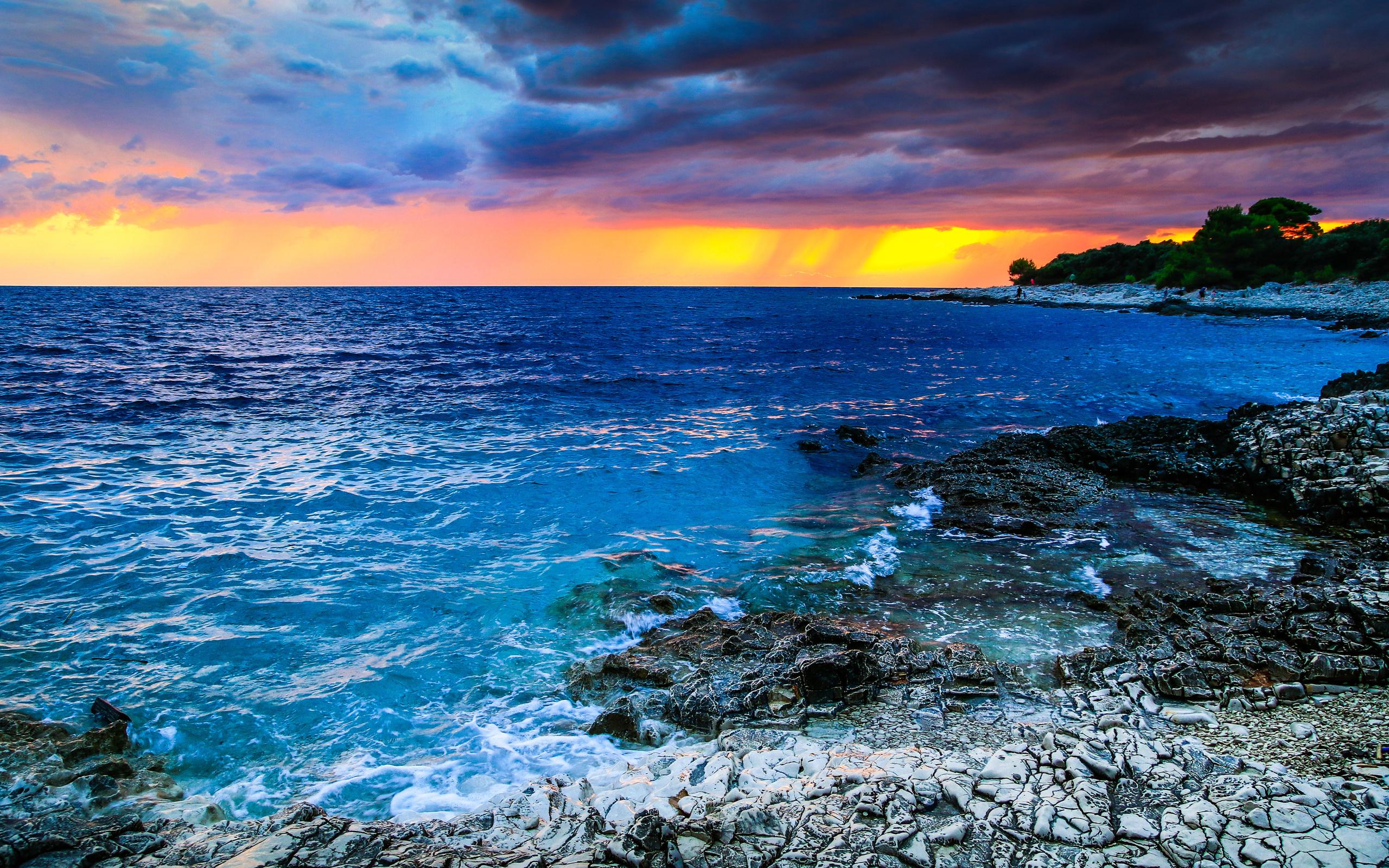 цветные моря картинки пива, истории связанные