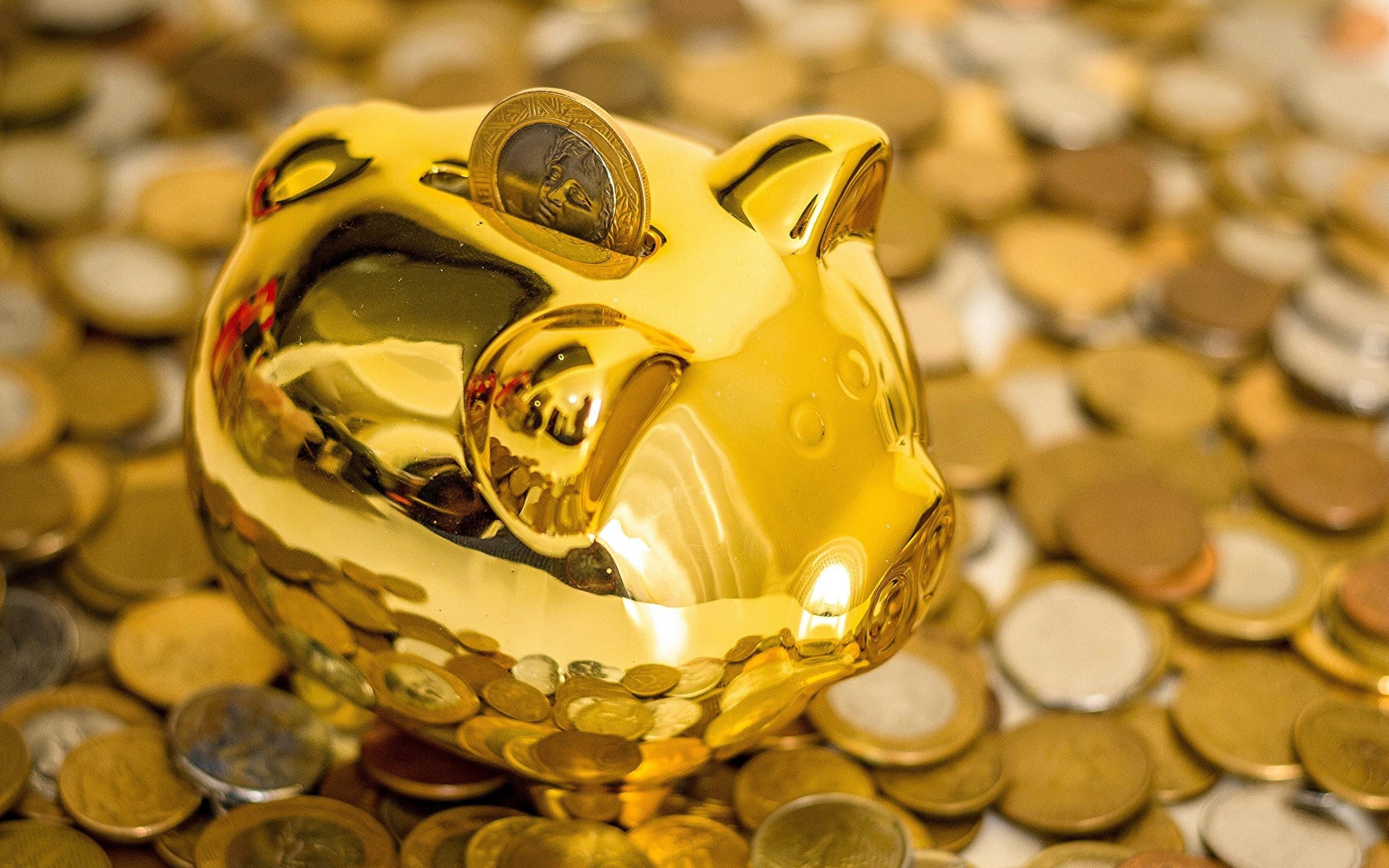 картинки з грошима на удачу собрали самые
