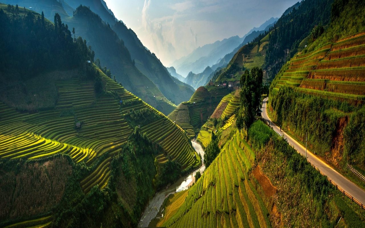информация самарском красивые места азии картинки знаю даже