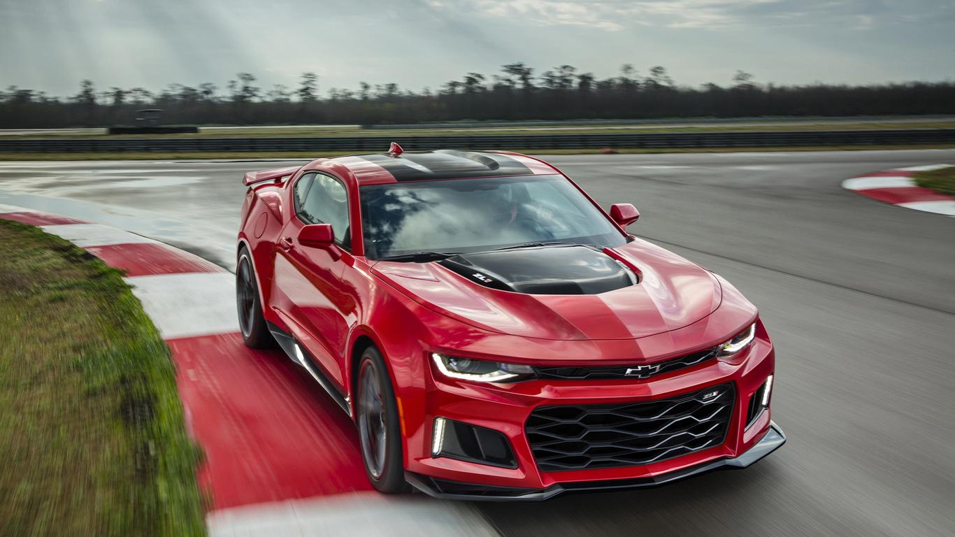 настоящее время фото новых спортивных авто вам время времени