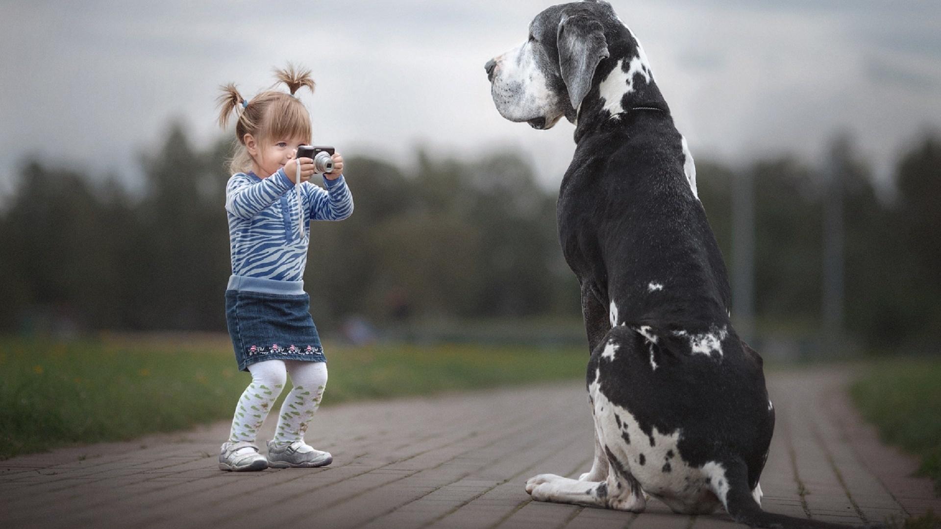 Вставлять фото, трогательные картинки с детьми