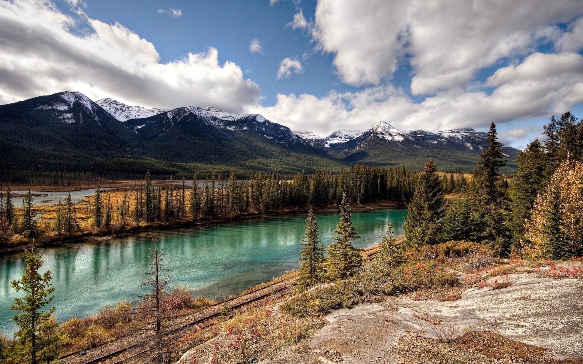 Картинки с позерами