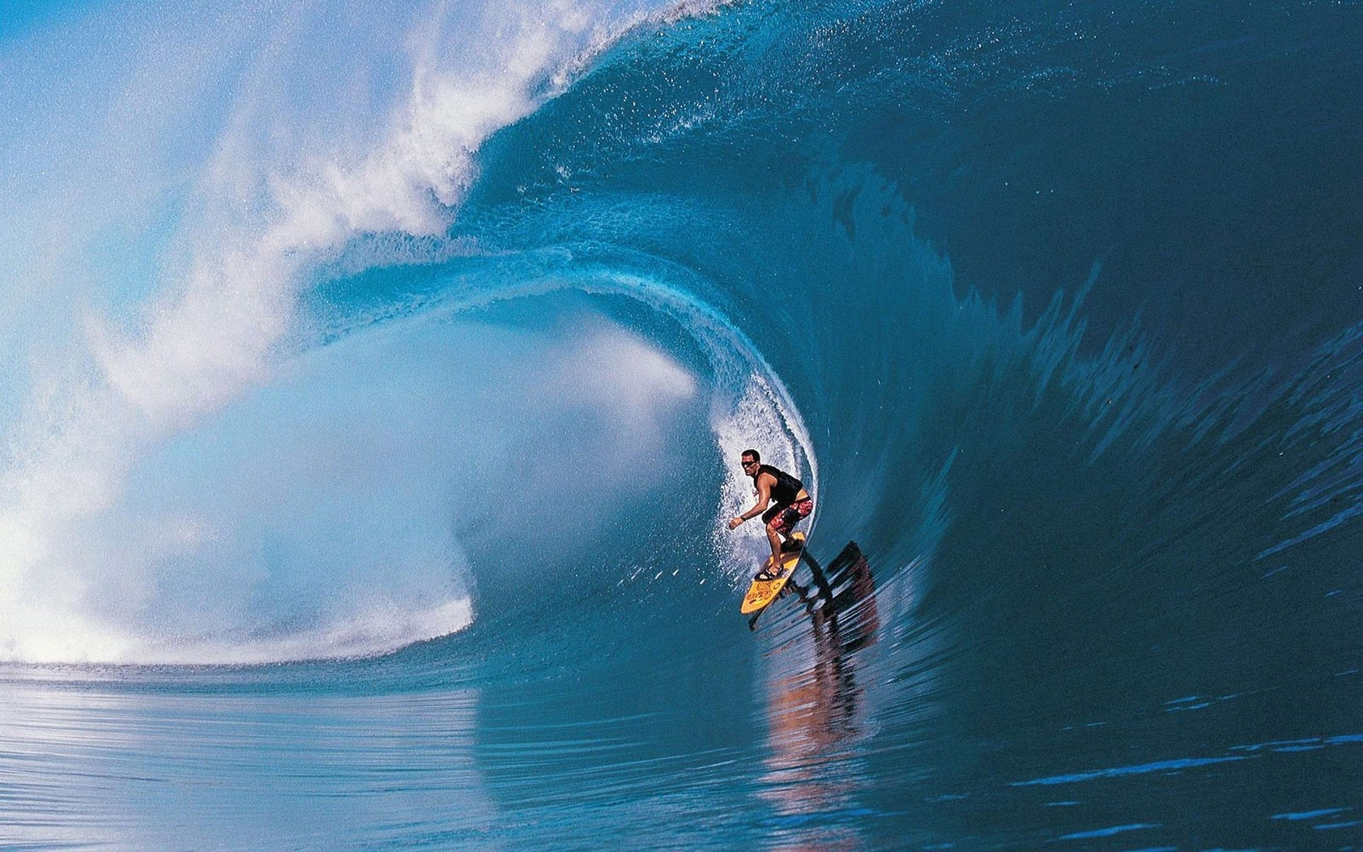 Серфинг картинки красивые, днем рождения