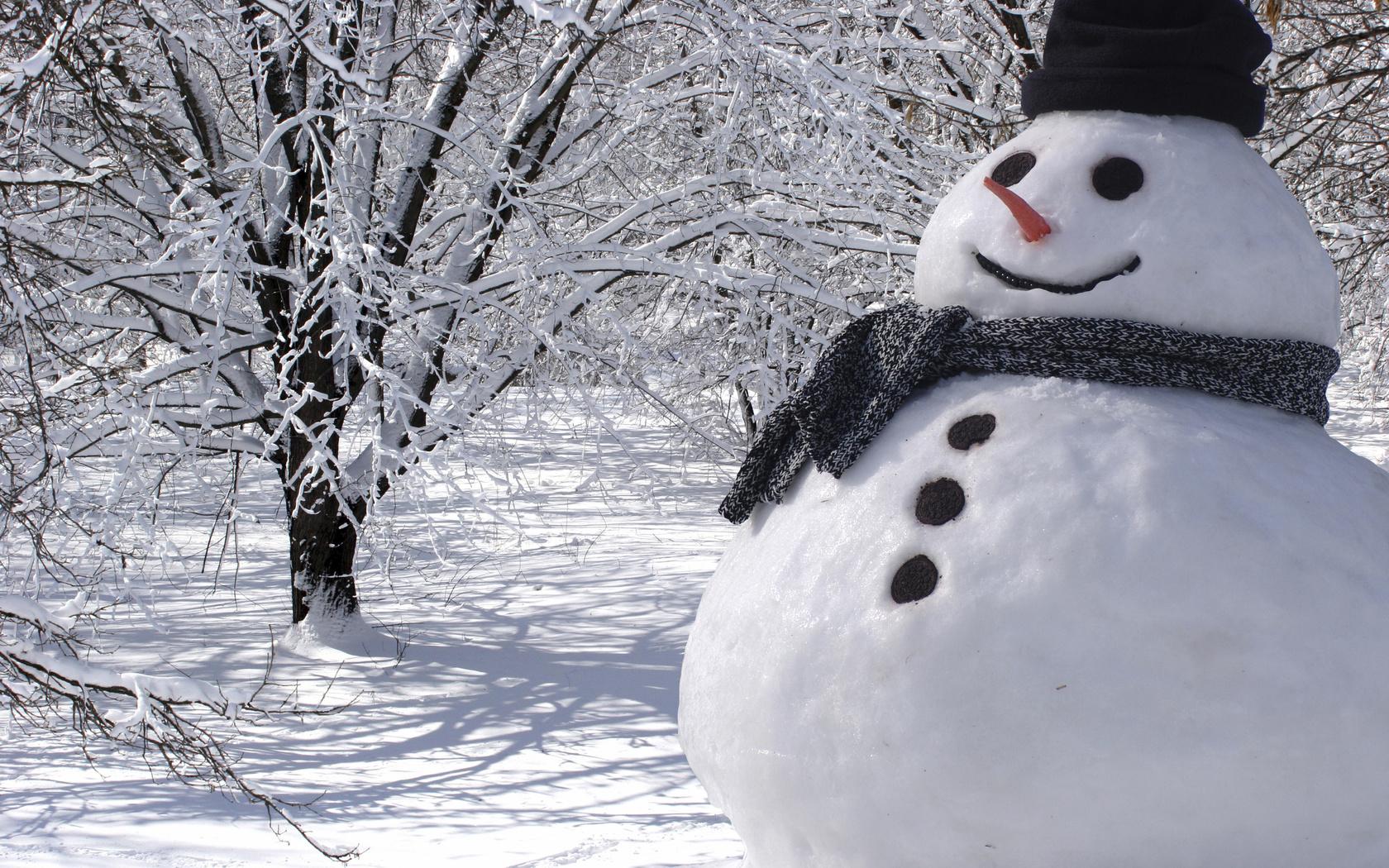 людей веселые картинки о зиме т морозе статью