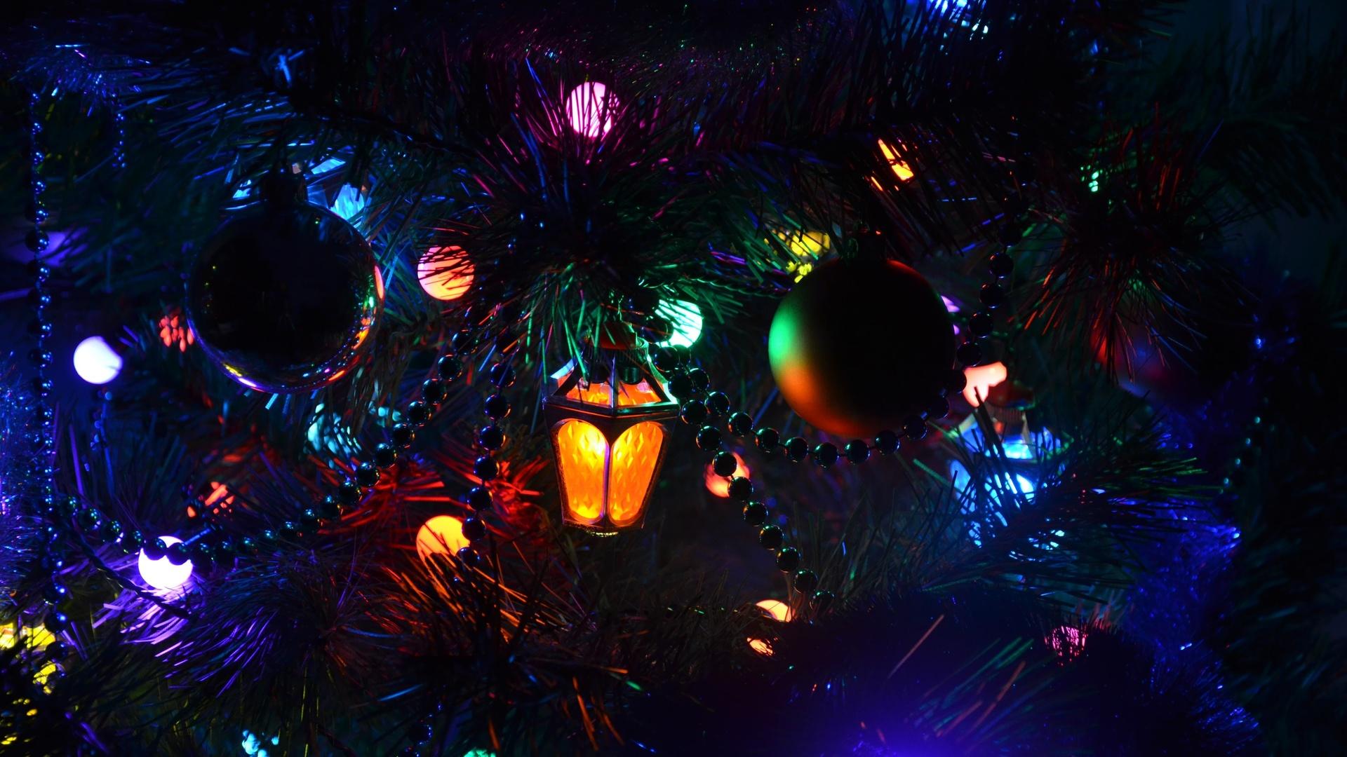 картинки нового года ночью вознаграждение труды
