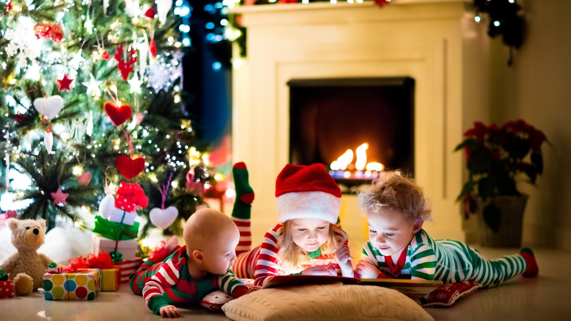 Днем учителя, картинки новогодние ребенка