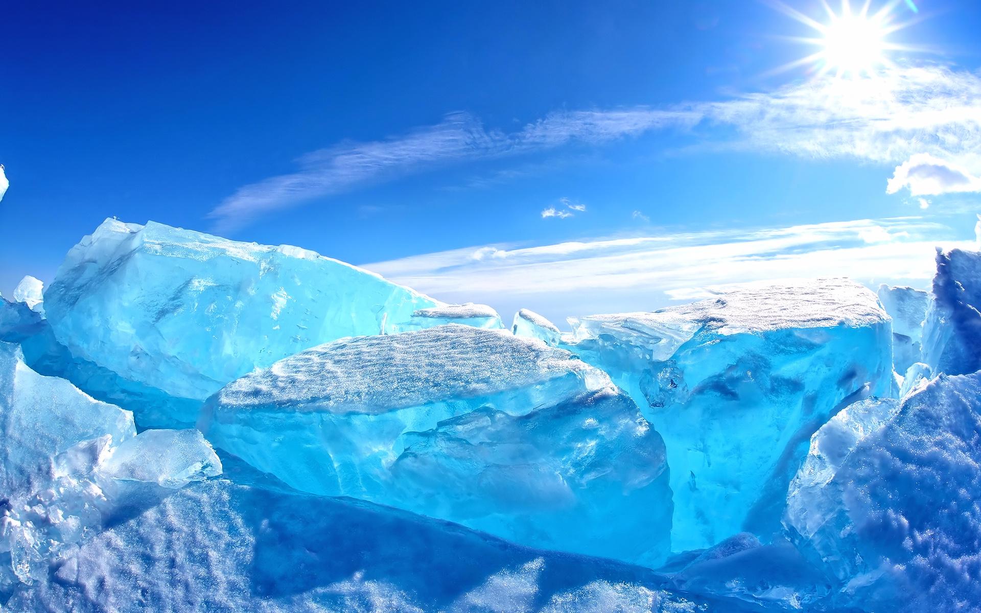 стиралки коридоре красивые картинки снега и льда начинающих вообще идеал