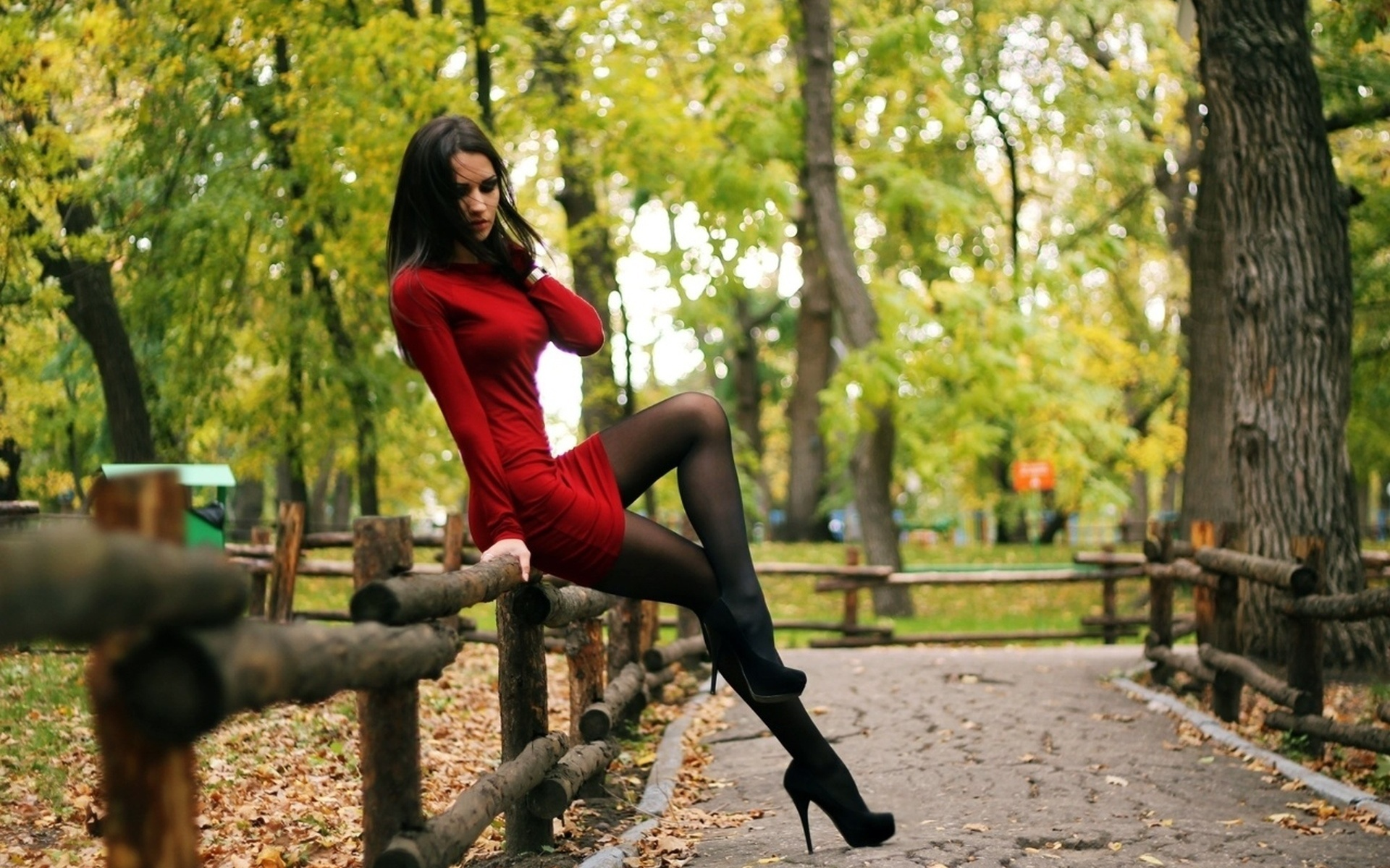 black single women in park hills Meet park hills (missouri) women for online dating contact american girls without registration and payment you may email, chat, sms or call park hills ladies instantly.