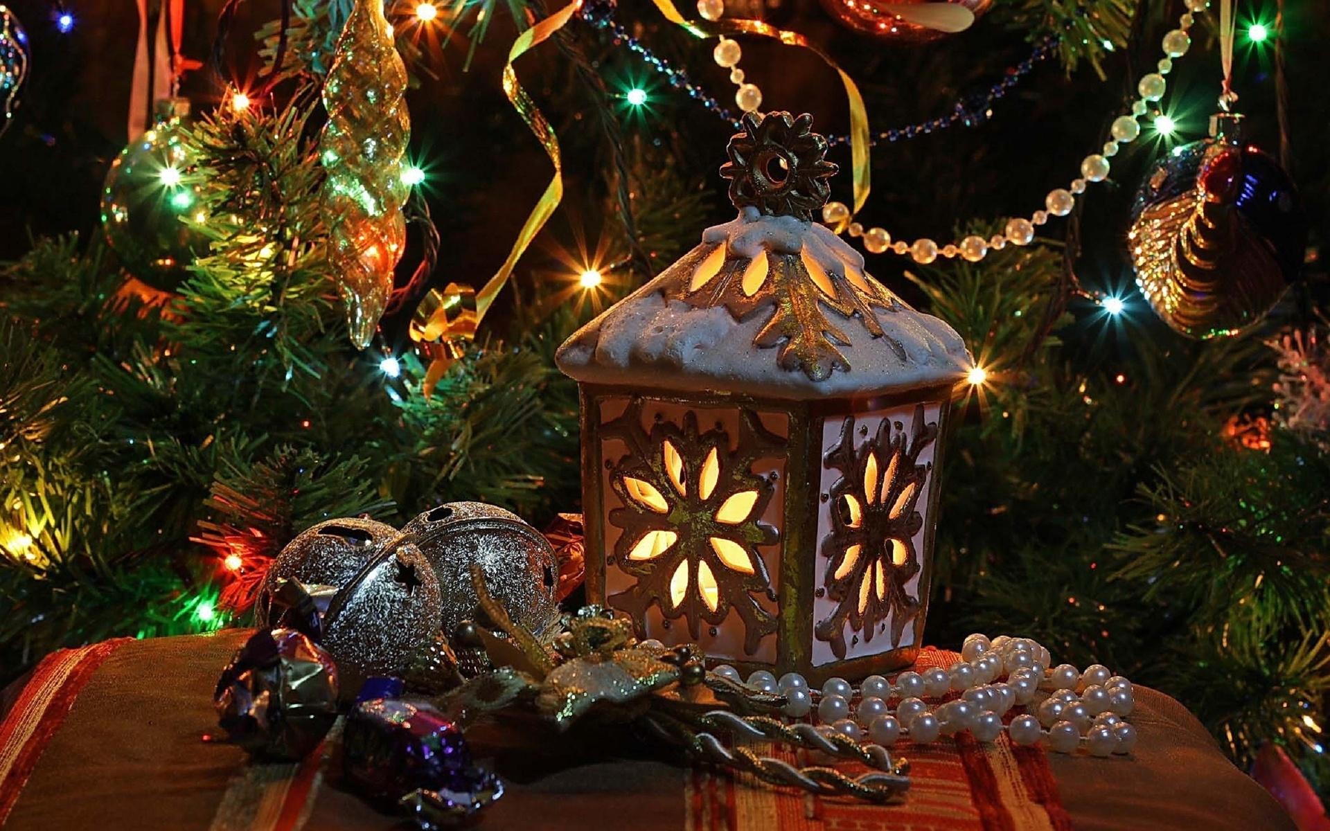 Картинки большие рождество