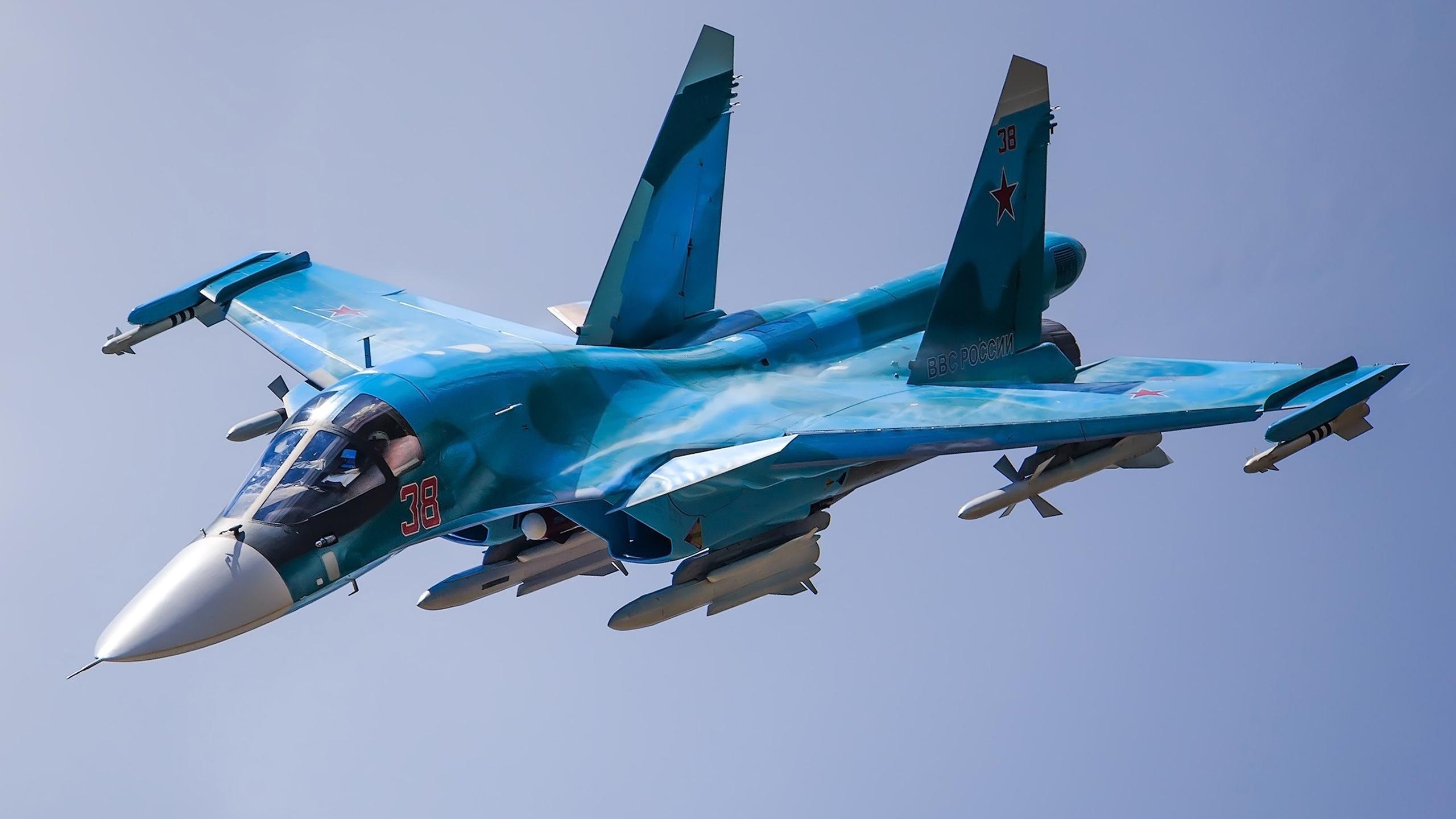 военная авиация россии картинки обожают
