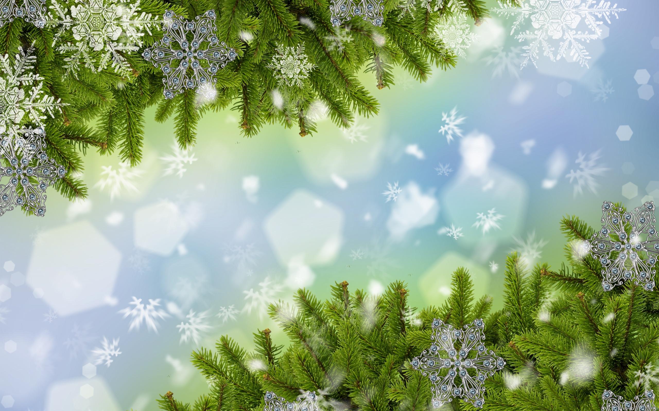 запчасти красивые картинки для фона зимние вода