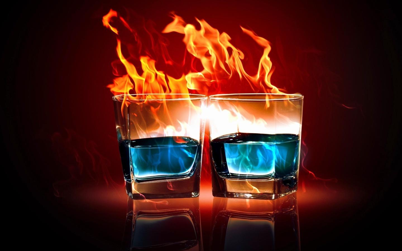 Картинки зажигалка и огонь и вода