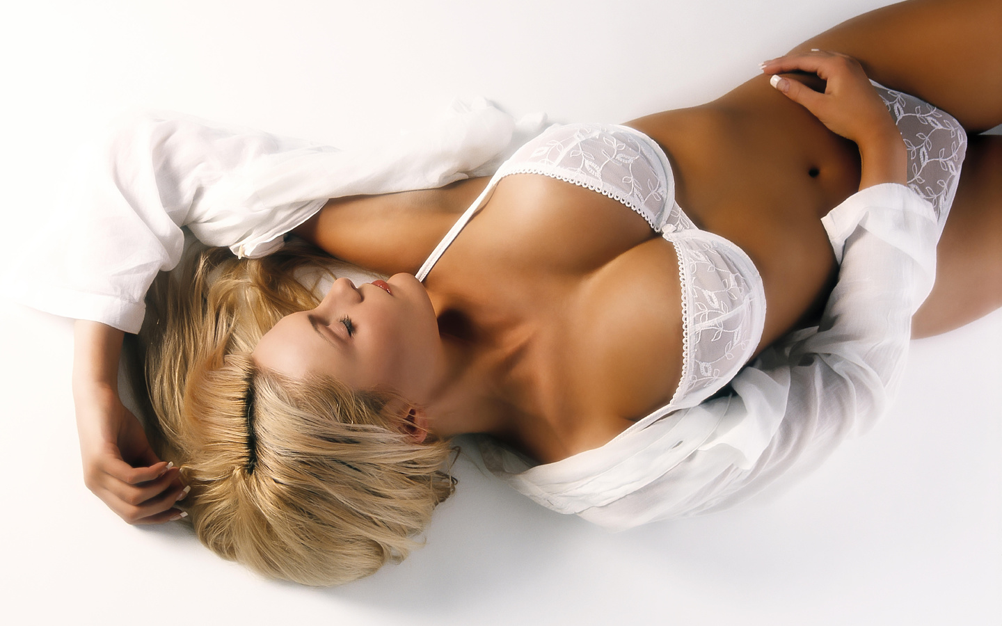 pictures-girls-hot