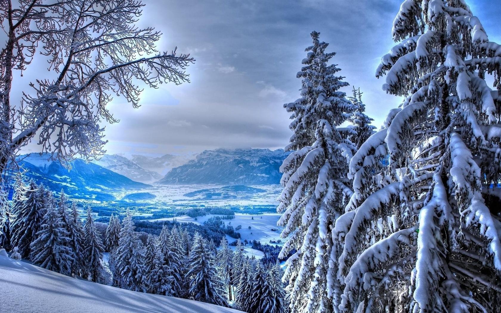 картинки о зиме на мониторе гири только продаются