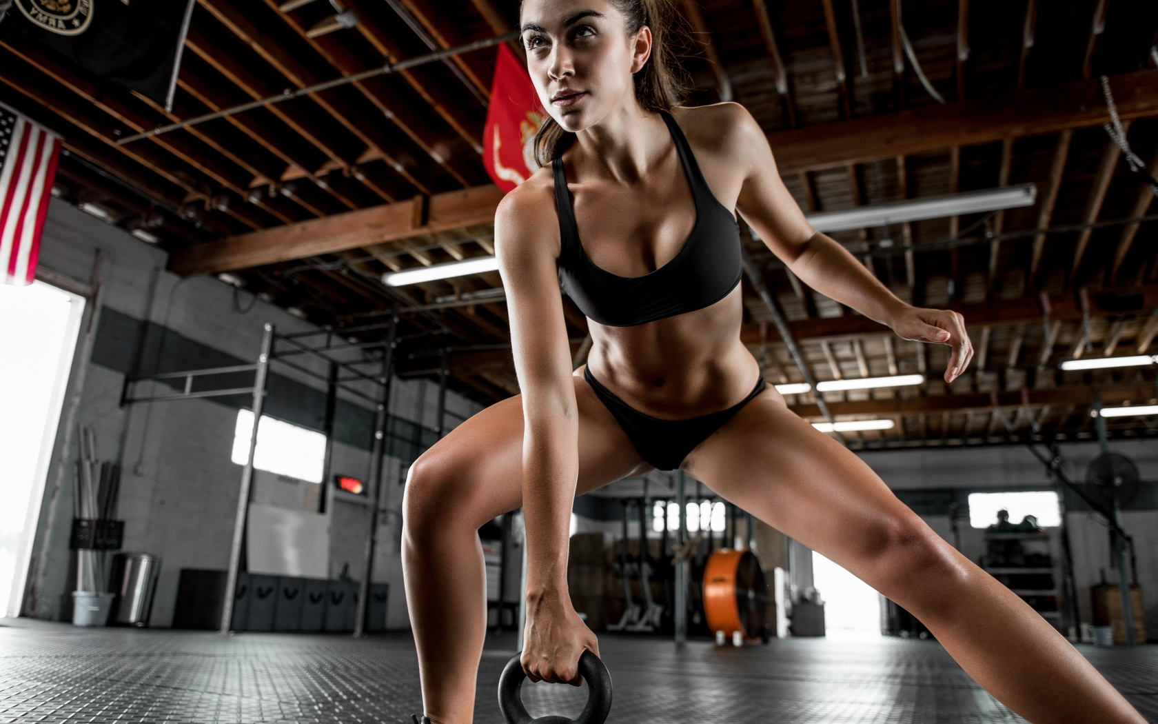 видео девушки и спорт бляди