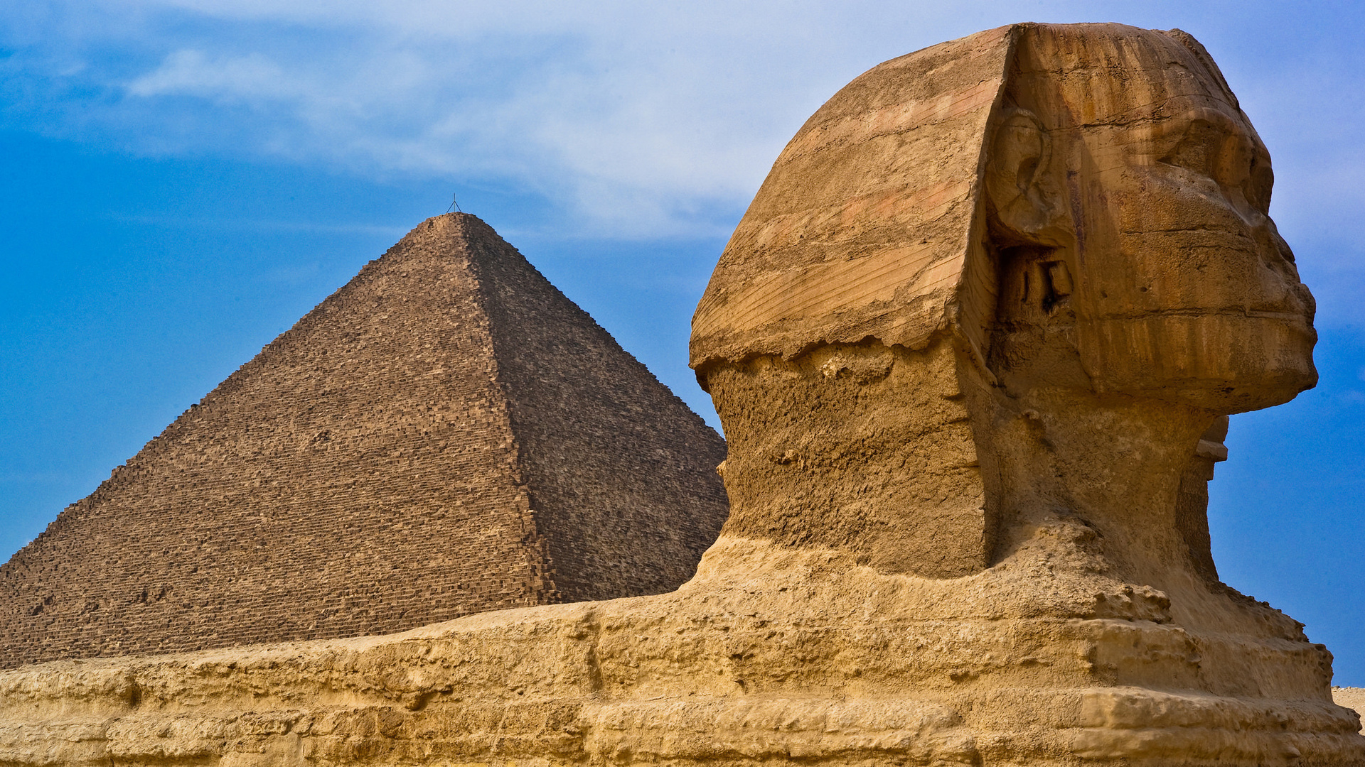 картинки пирамиды египта формы помешали
