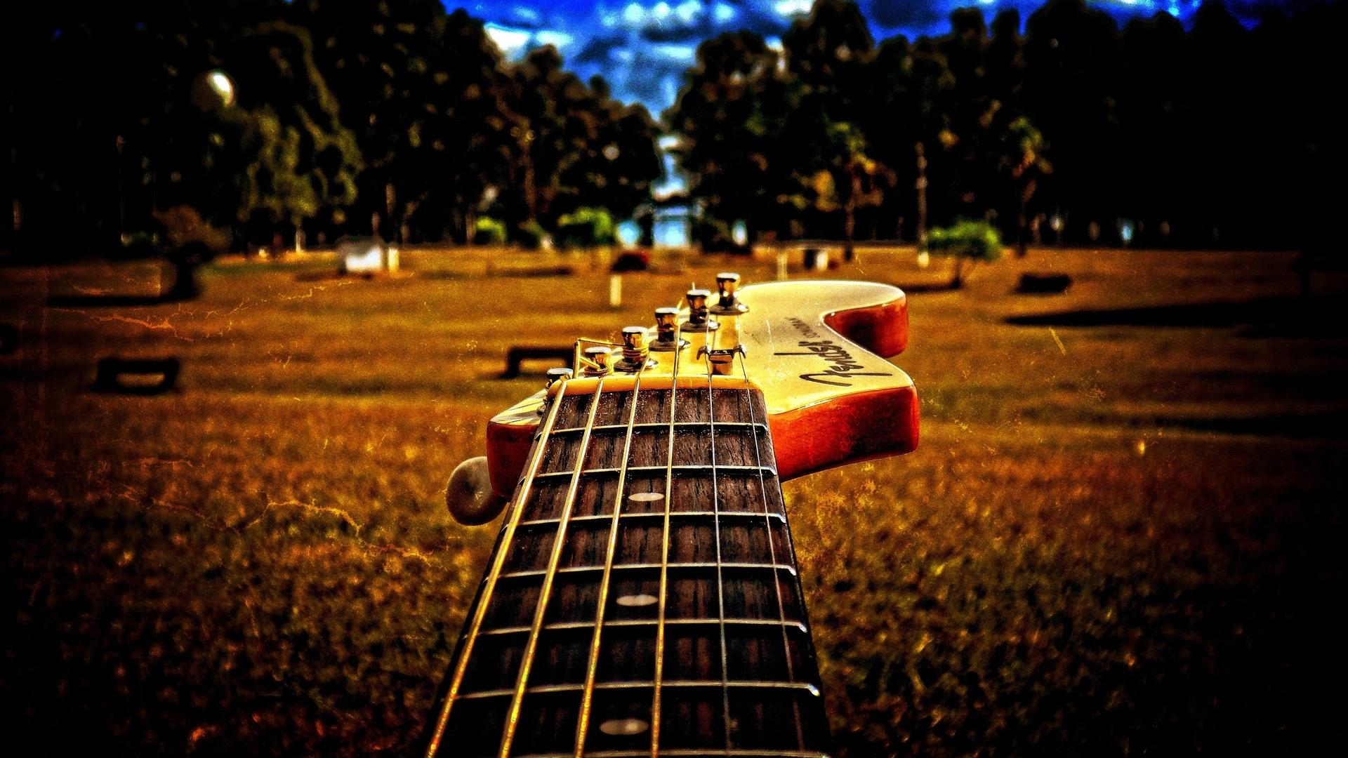 Красивые картинки музыка высокого качества