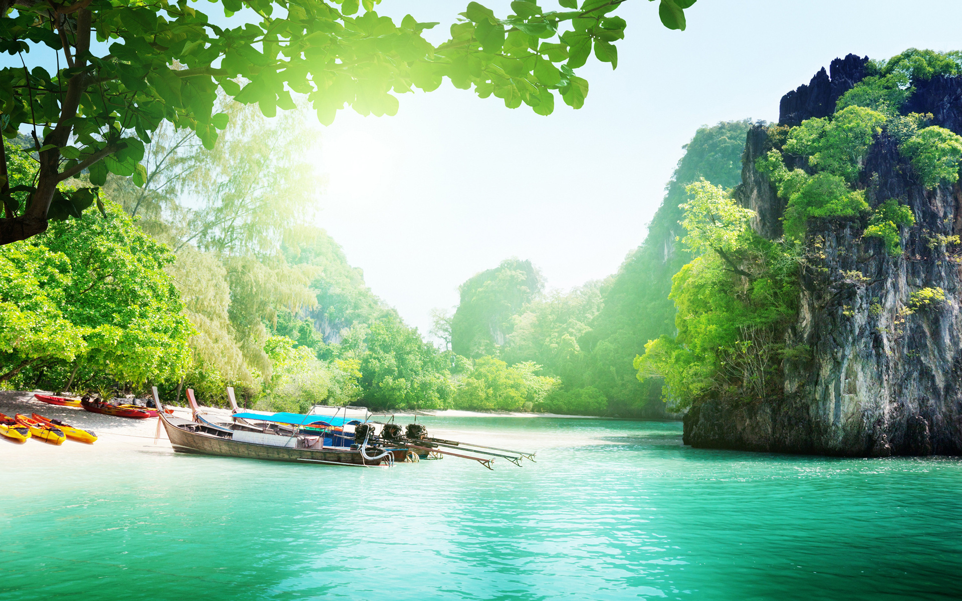 тайланд картинка хорошего качества совету