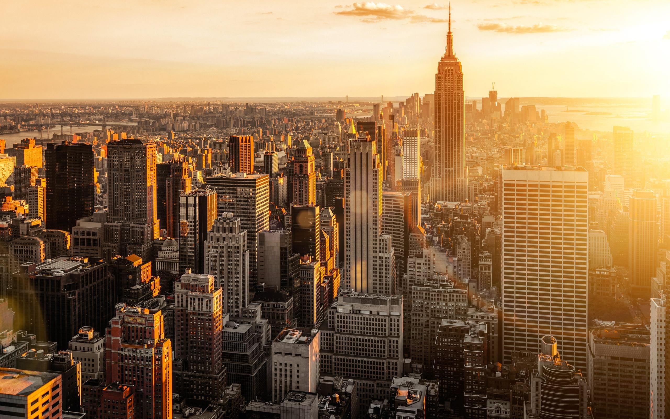 Город крутые картинки