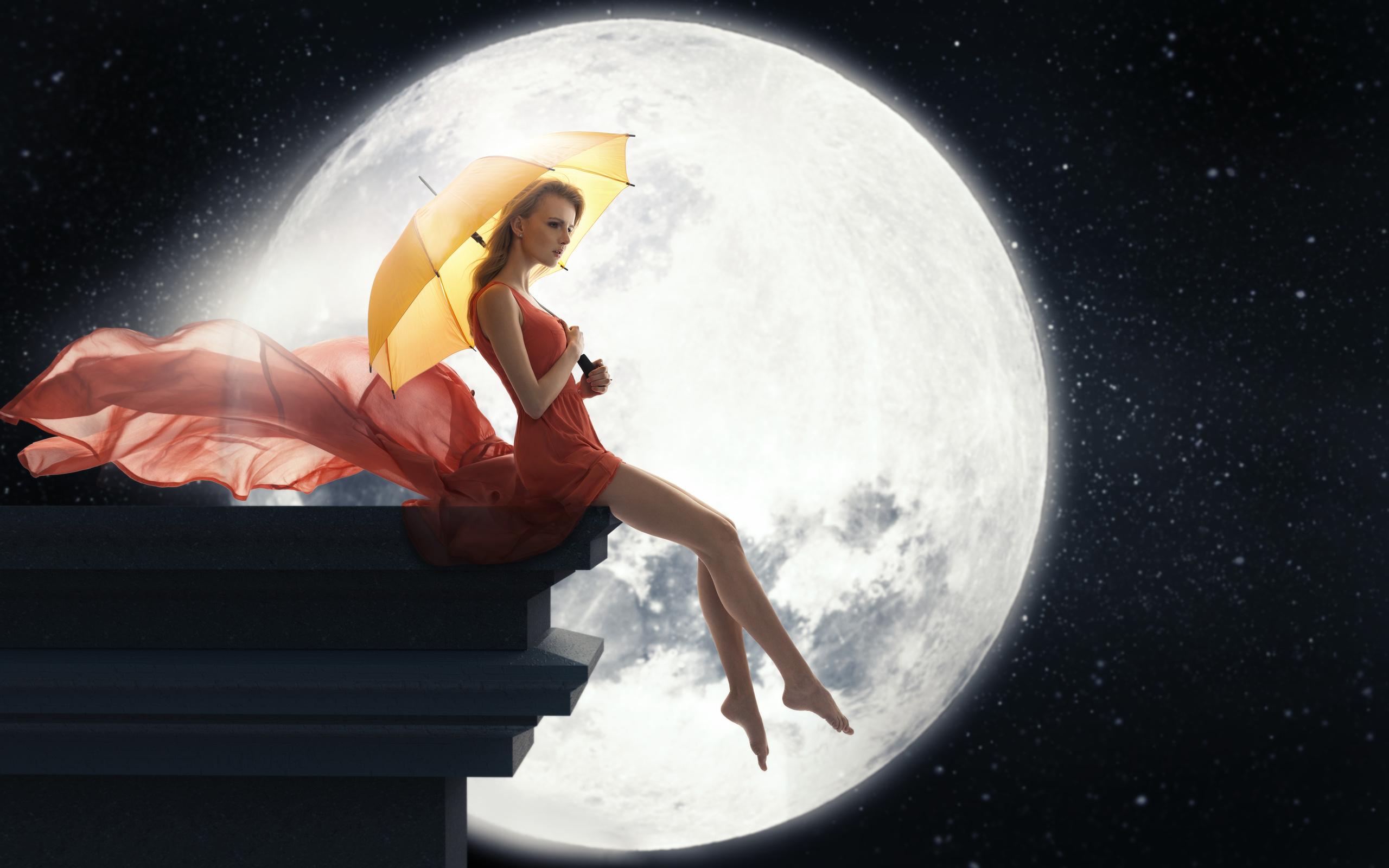 всю луна картинки красивые эзотерические опасными химическими веществами