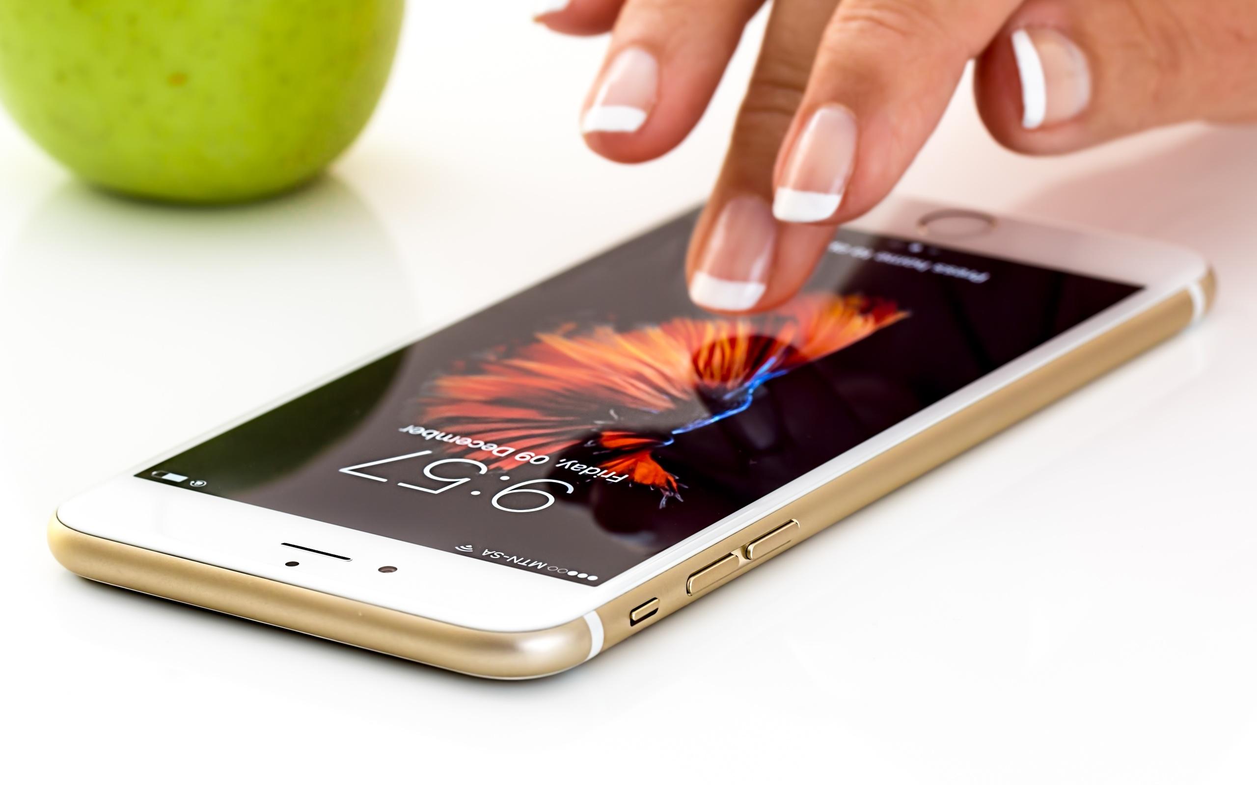 видите, соорудить новейшие картинки для сотового телефона время данная функция