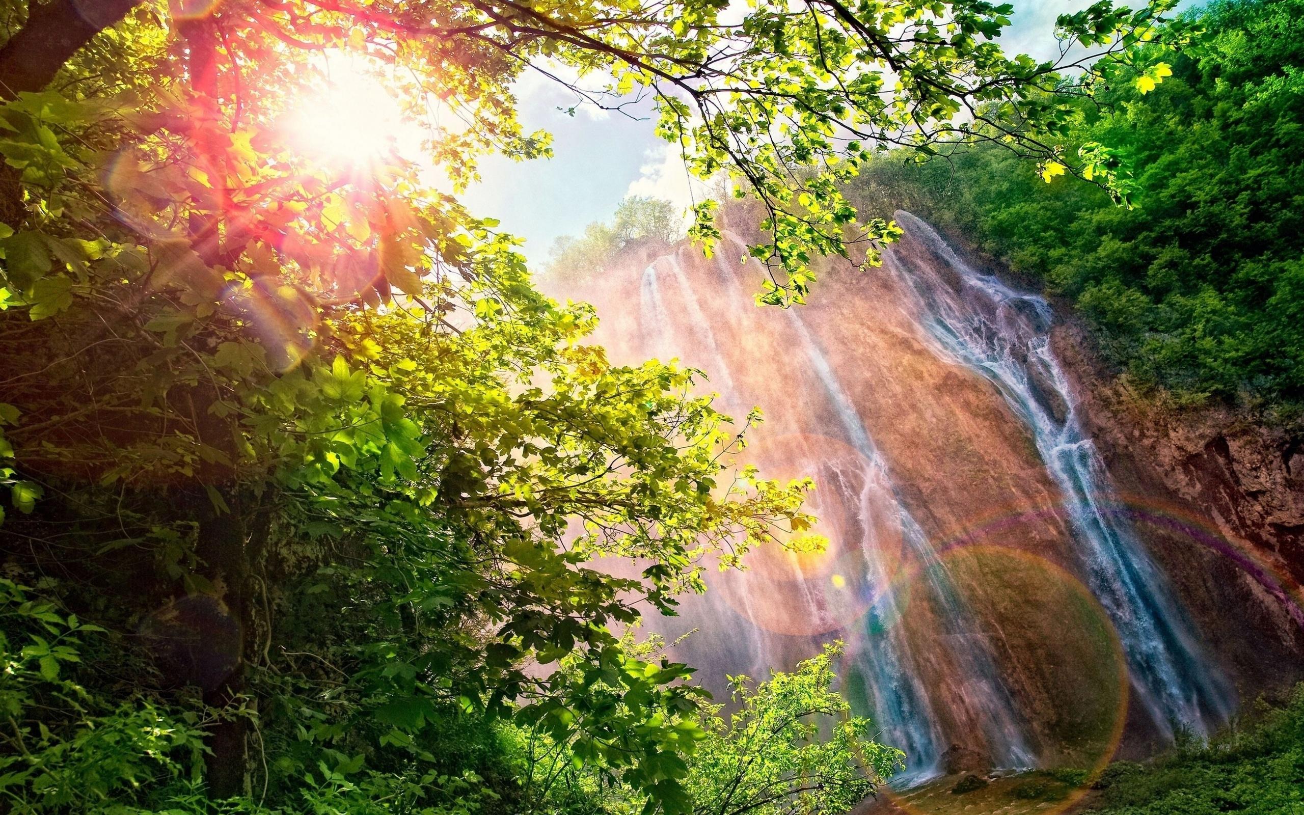 помощью картинки о природе рай душе пускай твоей