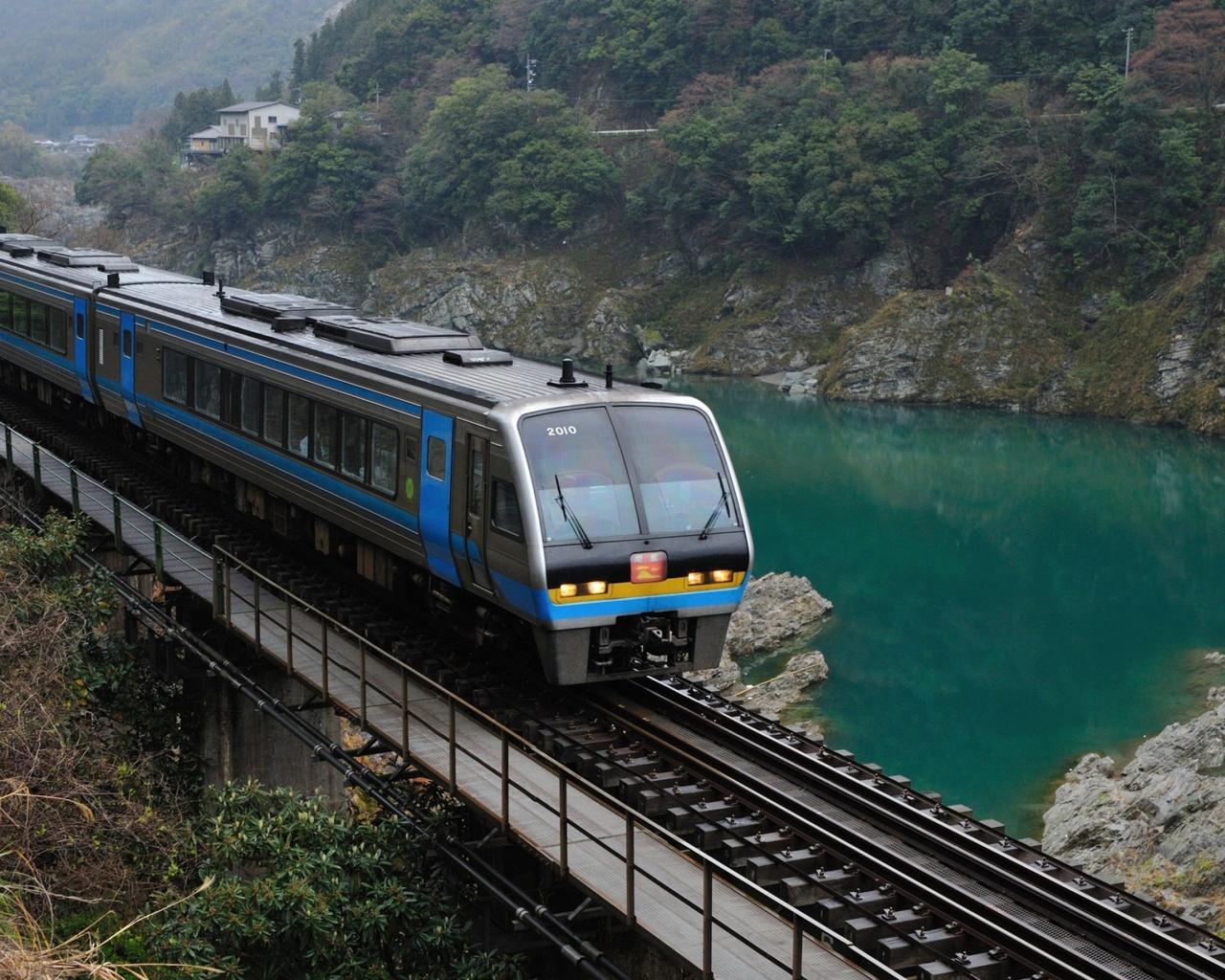 Мужу, картинки с поездами