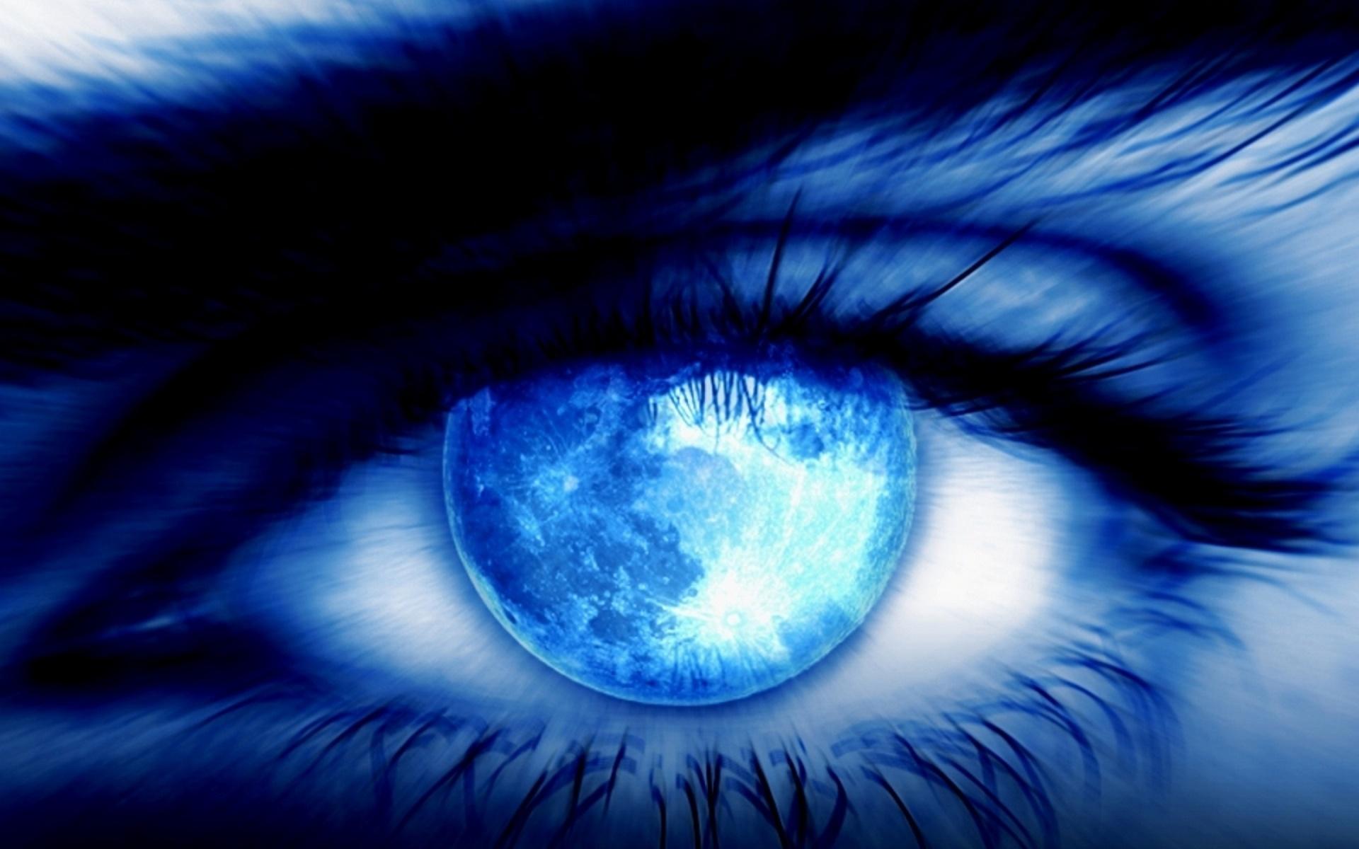 небольшую подборочку картинка глаза неба синего встречается