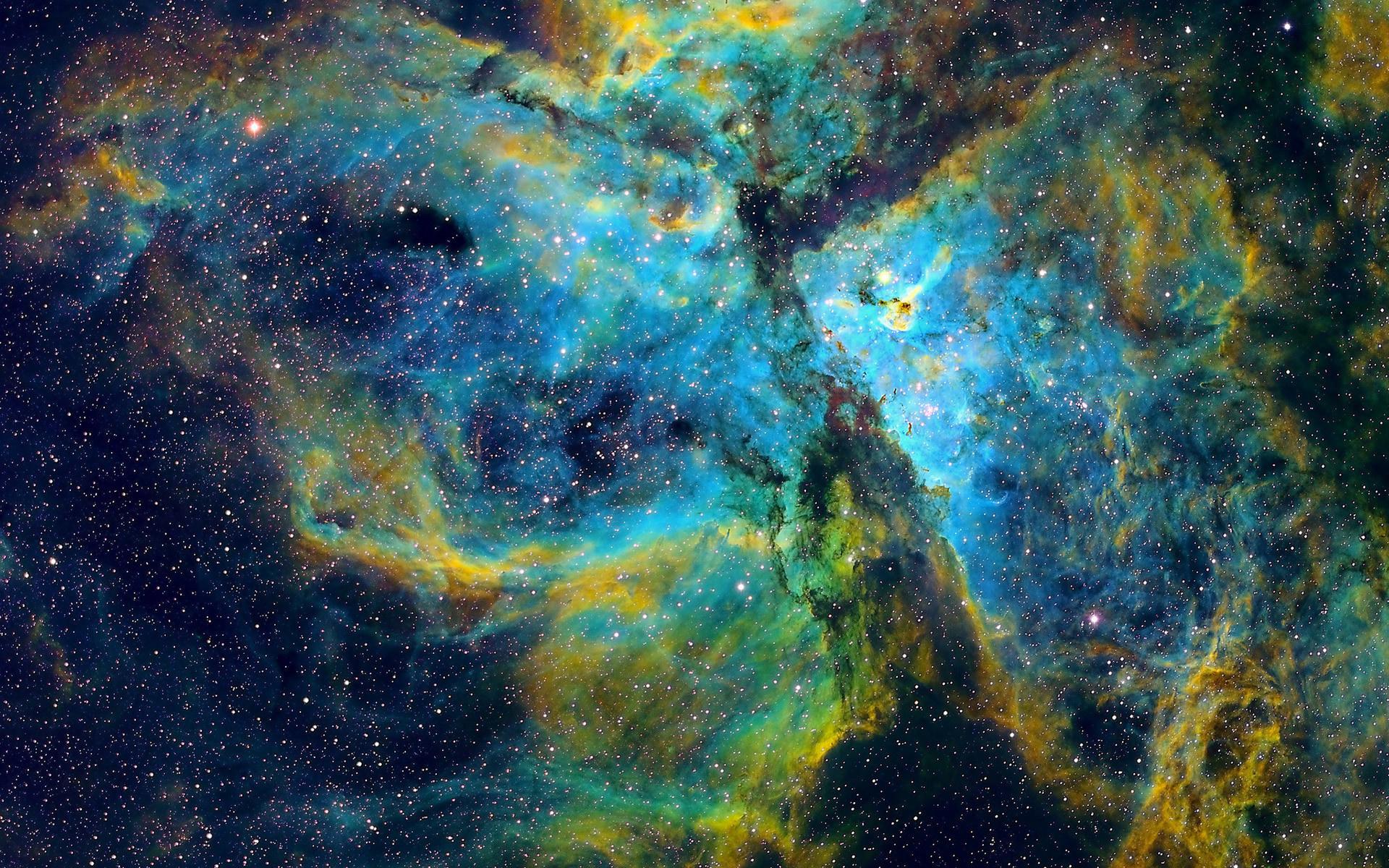 Вселенная космос картинки, чемпиону