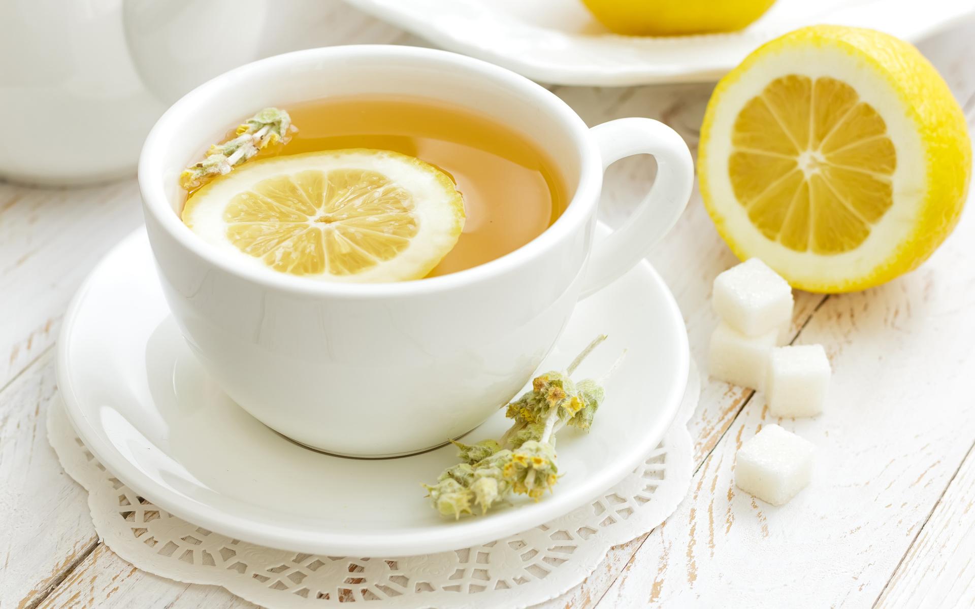 Картинки чашки чая, днем шоколада прикольные