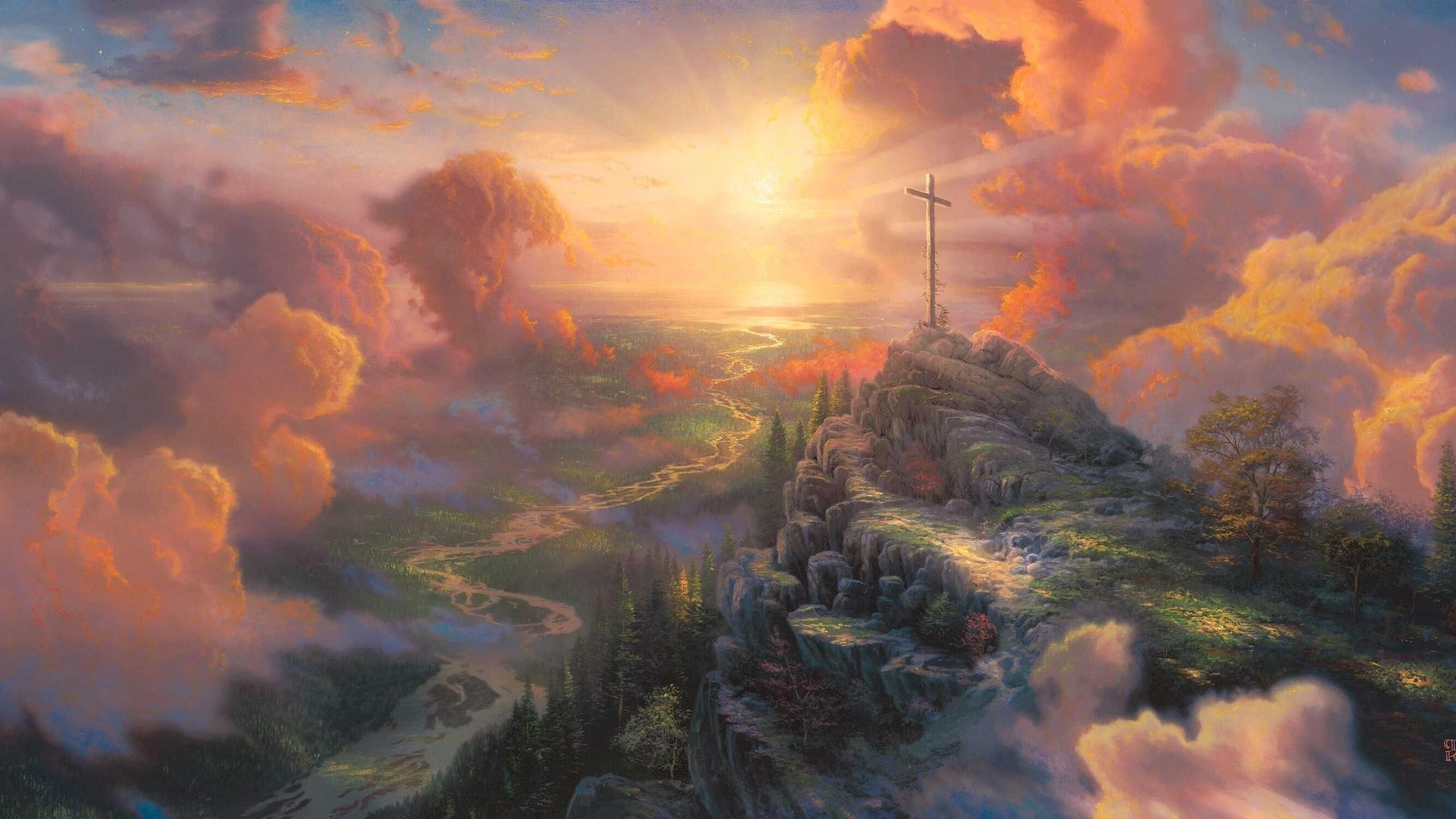 фотообои божие небесные города археолог согласно сюжету
