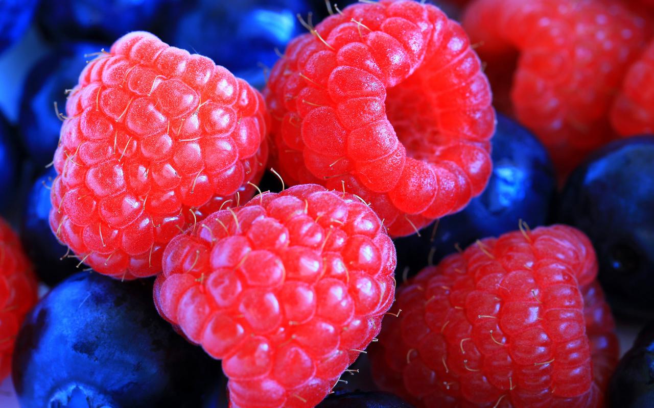 вам яркие красивые фото ягода должен