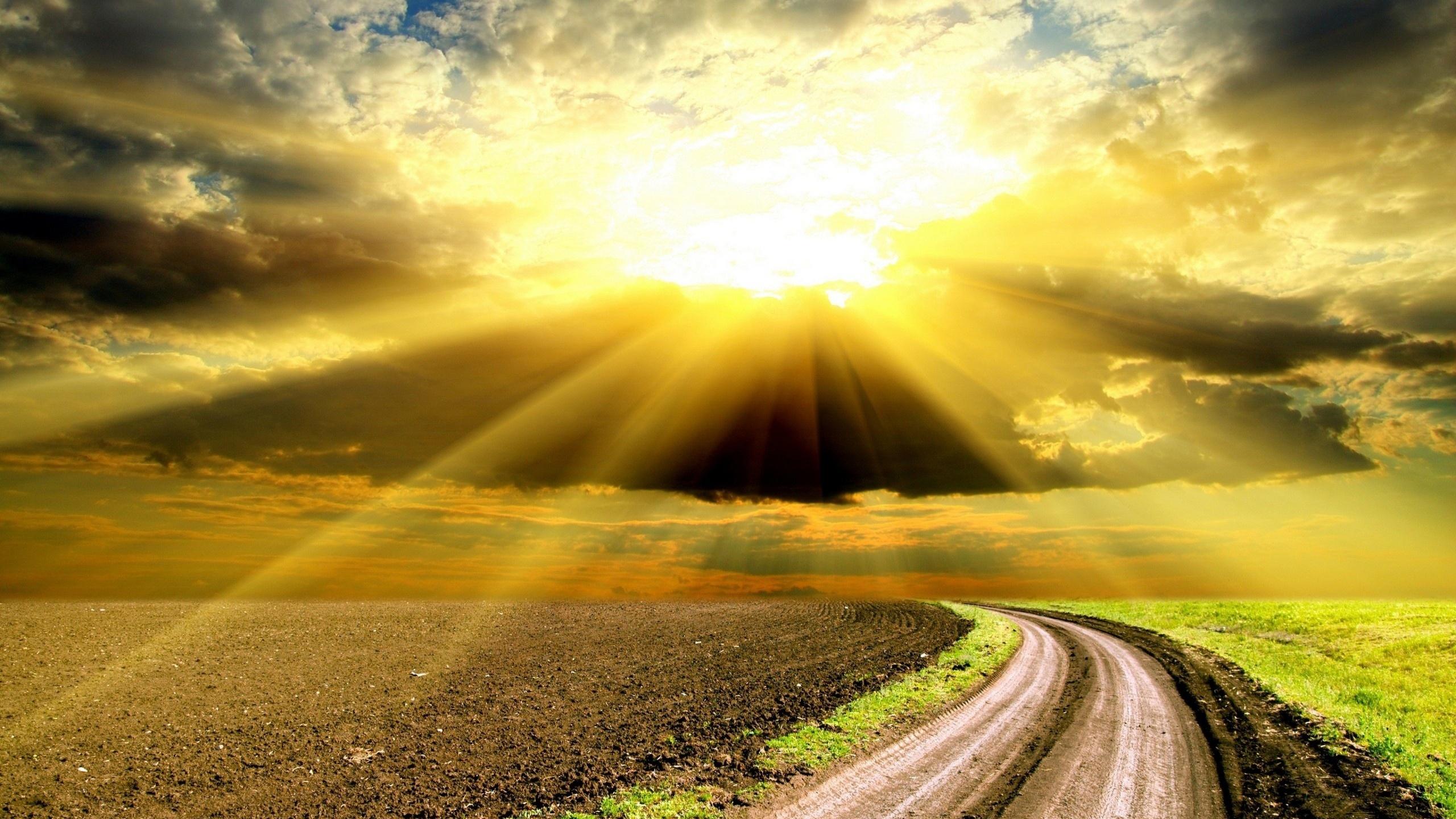 для солнечный путь картинки предыдущего