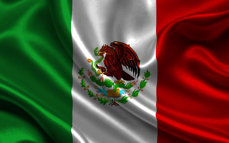 мексиканский флаг фото картинки тем, как сделать