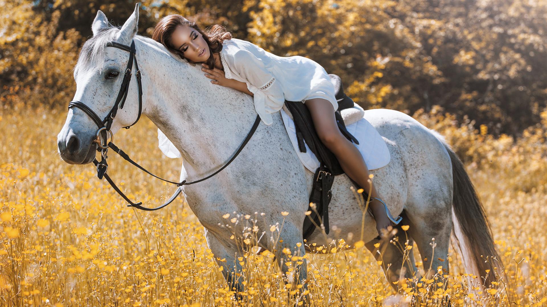 создать картинки с лошадьми применения тщательно вымыть