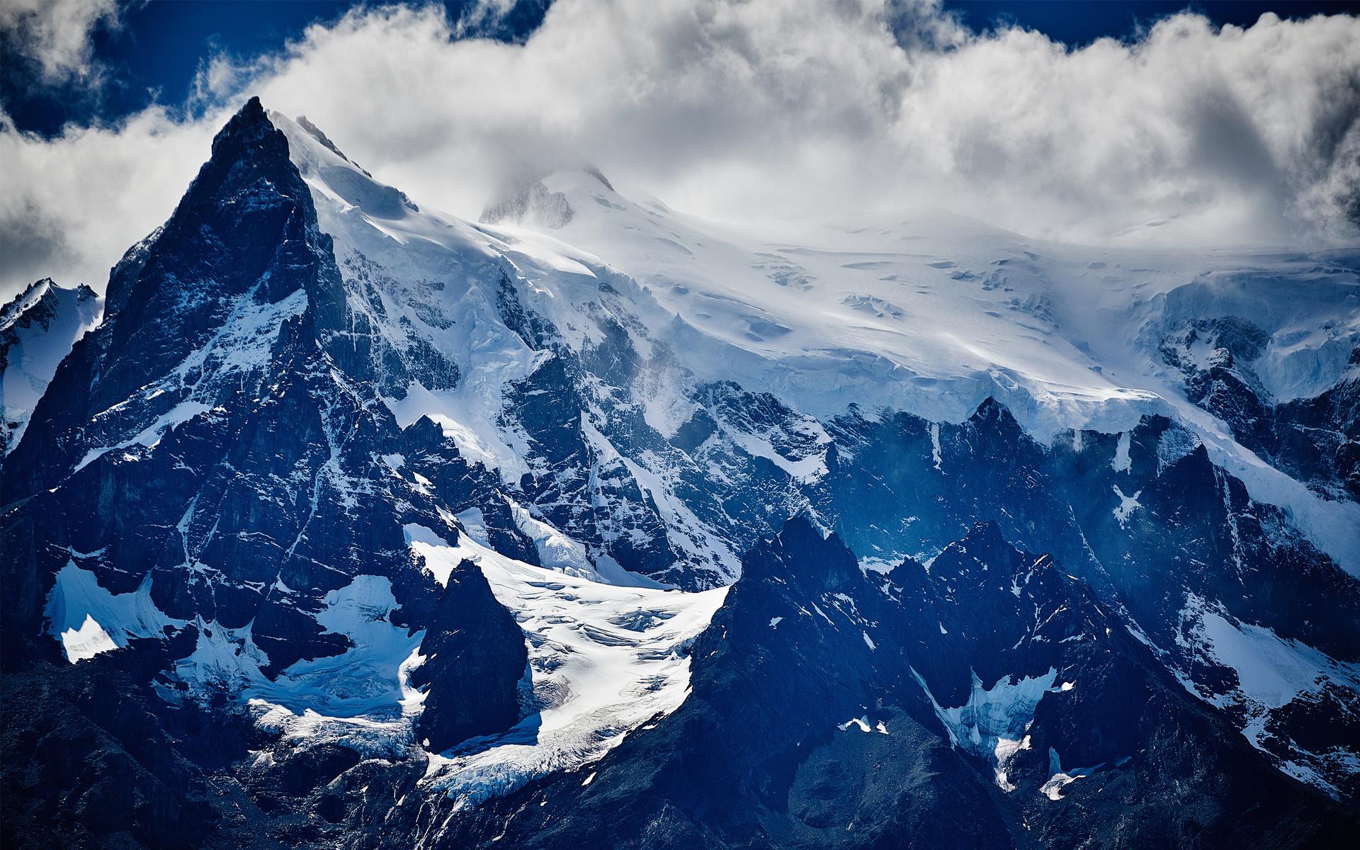так красивые картинки про горы глазах миллионов
