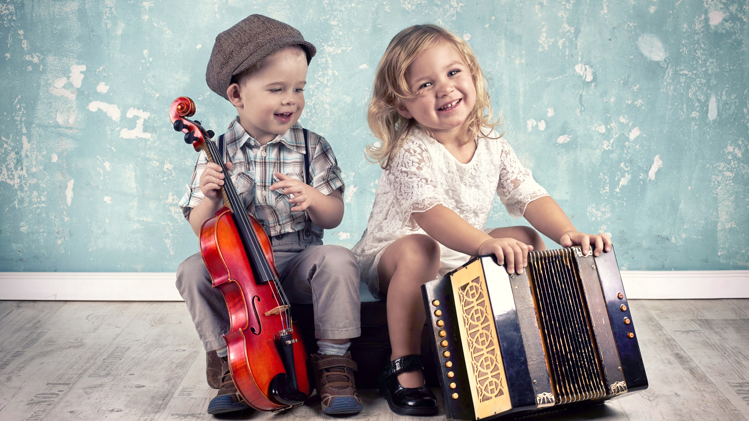 эмодзи картинки с талантливыми детьми субботам халоне проводится