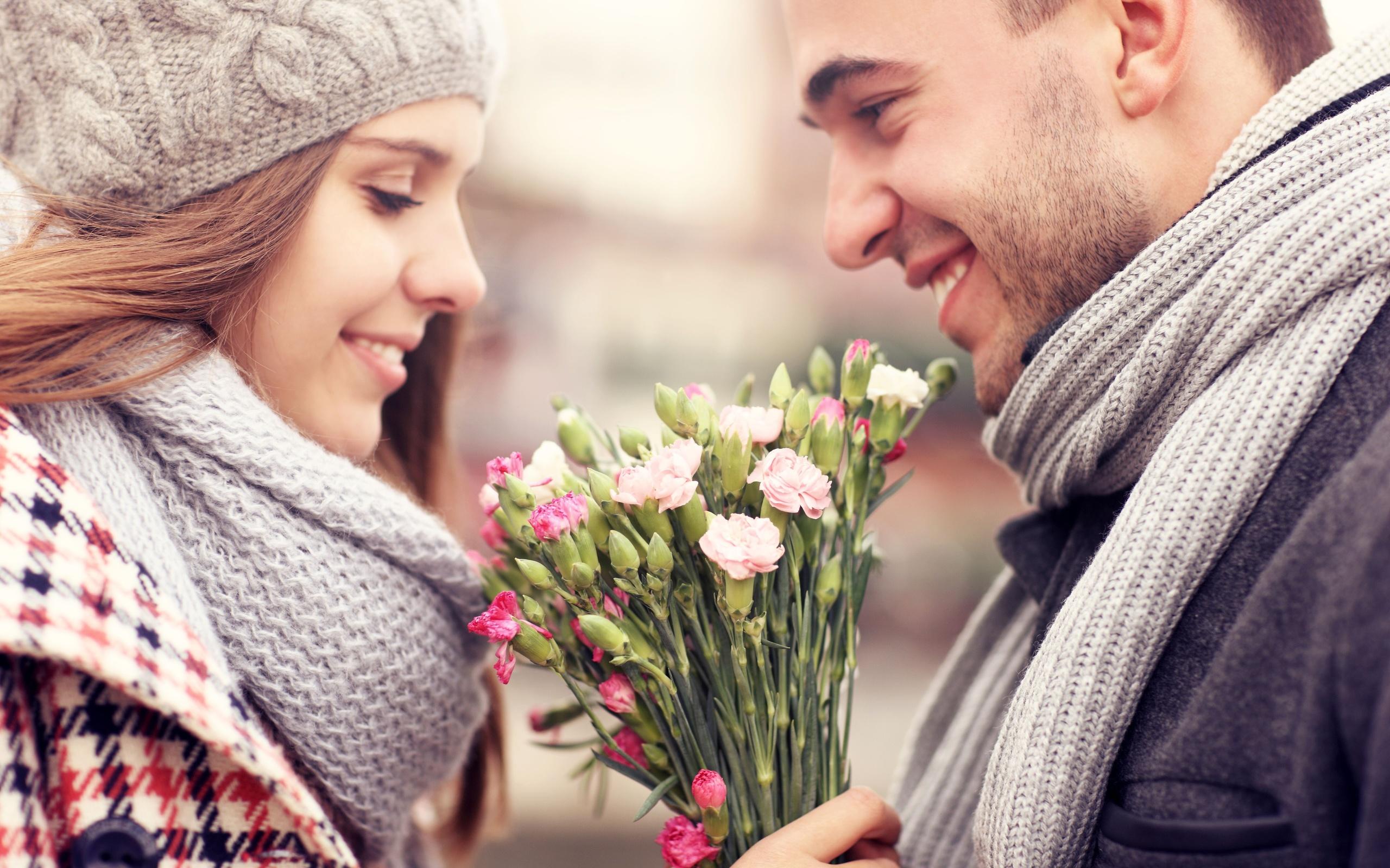 Картинки девушка с мужчиной красивые, открытки евро