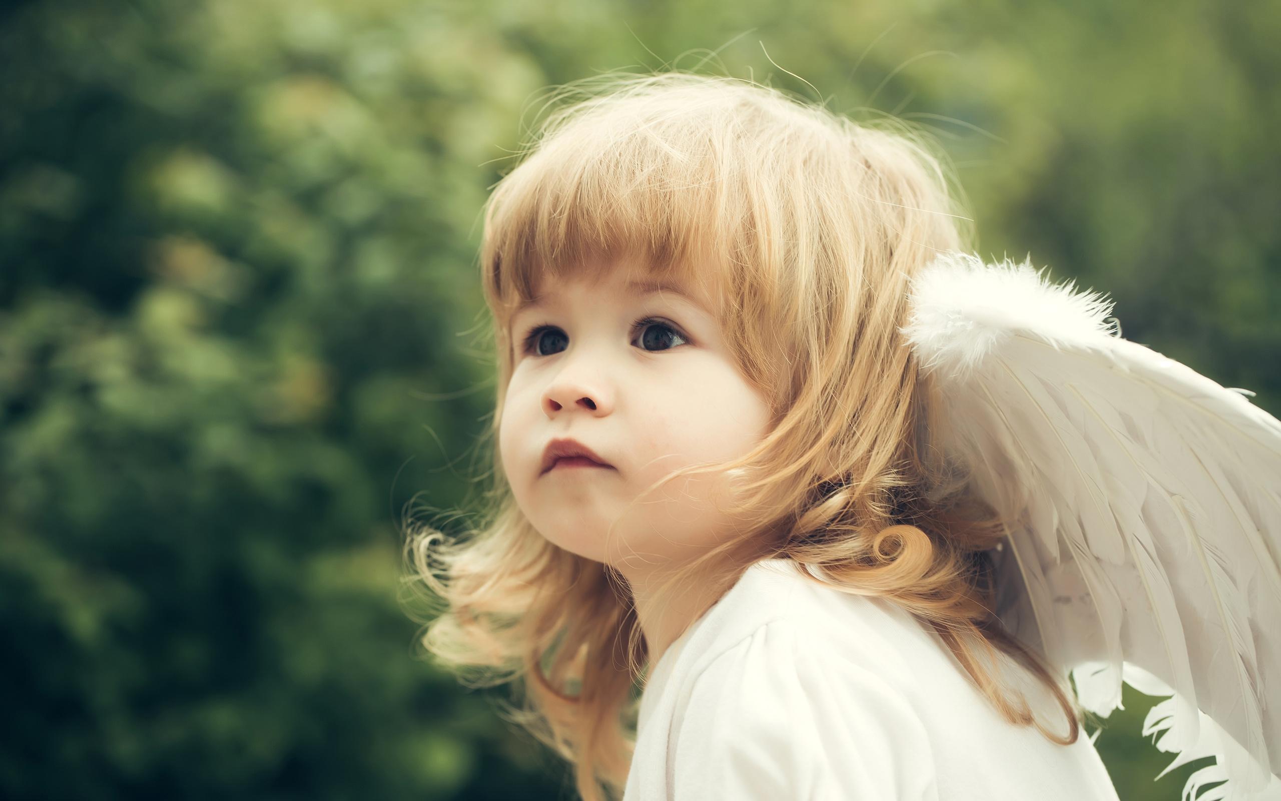 Открытка днем, картинки фото ангелы